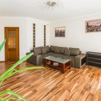 Apartamenty u centri Lvova - Lviv