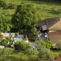 Domaine De Pradines </h2 <div class=sr-card__item sr-card__item--badges <div class= sr-card__badge sr-card__badge--class u-margin:0  data-ga-track=click data-ga-category=SR Card Click data-ga-action=Hotel rating data-ga-label=book_window:  day(s)  <span class=bh-quality-bars bh-quality-bars--small   <svg class=bk-icon -iconset-square_rating fill=#FEBB02 height=12 width=12<use xlink:href=#icon-iconset-square_rating</use</svg<svg class=bk-icon -iconset-square_rating fill=#FEBB02 height=12 width=12<use xlink:href=#icon-iconset-square_rating</use</svg<svg class=bk-icon -iconset-square_rating fill=#FEBB02 height=12 width=12<use xlink:href=#icon-iconset-square_rating</use</svg </span </div   <div style=padding: 2px 0  <div class=bui-review-score c-score bui-review-score--smaller <div class=bui-review-score__badge aria-label=Avec une note de 9,0 9,0 </div <div class=bui-review-score__content <div class=bui-review-score__title Fabuleux </div </div </div   </div </div <div class=sr-card__item   data-ga-track=click data-ga-category=SR Card Click data-ga-action=Hotel location data-ga-label=book_window:  day(s)  <svg alt=Emplacement class=bk-icon -iconset-geo_pin sr_svg__card_icon height=12 width=12<use xlink:href=#icon-iconset-geo_pin</use</svg <div class= sr-card__item__content   <strong class='sr-card__item--strong'Lanuéjols-Gard</strong • <span 23 km </span  de: Molières-Cavaillac </div </div </div </div </a </li <div data-et-view=cJaQWPWNEQEDSVWe:1</div <li id=hotel_191852 data-is-in-favourites=0 data-hotel-id='191852' class=sr-card sr-card--arrow bui-card bui-u-bleed@small js-sr-card m_sr_info_icons card-halved card-halved--active   <a href=/hotel/fr/logis-auberge-cocagne.fr.html target=_blank class=sr-card__row bui-card__content data-et-click=customGoal: aria-label=  Auberge Cocagne,  Avec une note de 8.2,      <div class=sr-card__image js-sr_simple_card_hotel_image has-debolded-deal js-lazy-image sr-card__image--lazy data-src=https://q-ec.bstatic.com/xdata/images/hotel/