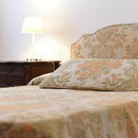 Le Due Corone Bed & Breakfast