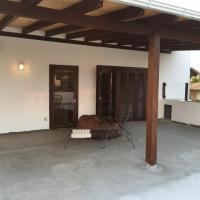 Dunas Guest House