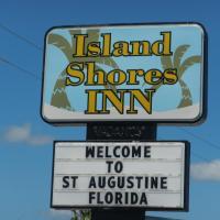 Island Shores Inn