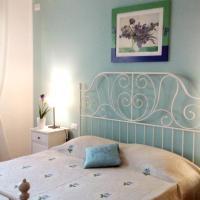 Appia Antica Inn