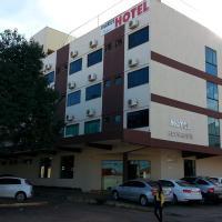 Hotel Eduardus
