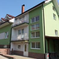 Guest House Eva