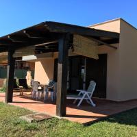 Casa Vacanze Punta D'Elice