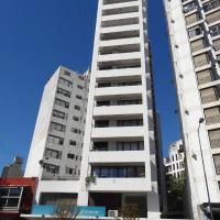 Apartamentos Diagonal
