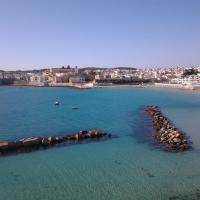 Otranto Mon Amour