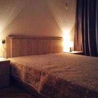 Dima's Guesthouse