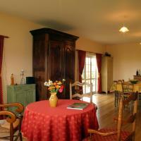 Matakohe Bed and Breakfast Petite Provence
