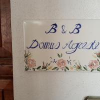 Domus Agreste