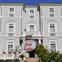 Esedra Hotel
