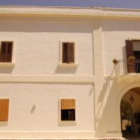 Masseria Convento