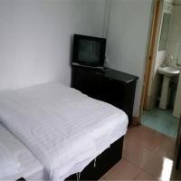 Guilin Qinglin Inn