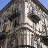 Casa Vittoria
