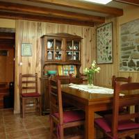 Booking.com: Khách sạn ở Barásoain. Hãy đặt khách sạn ngay ...