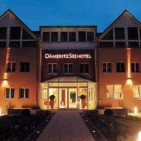 DämeritzSeehotel