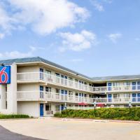 Motel 6 Chicago Northwest - Rolling Meadows