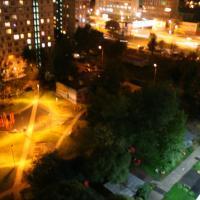 Apartment on Altufyevskoe sh.