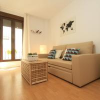 Apartamentos Realejo Suites