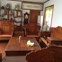 Wenxin Villa