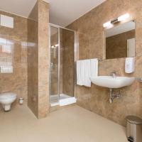 Vienna Stay Apartment / Hotel 1050