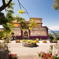 Hotel La Badia