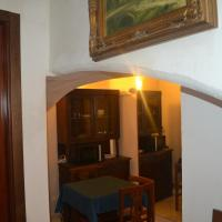 Suites Imperiali Guest House