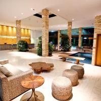 Iloa Resort