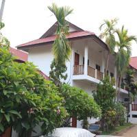 Palmhouse