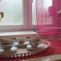 Guest House Anna Vendégház