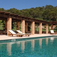 Booking.com: Hoteles en Cas Concos. ¡Reservá tu hotel ahora!