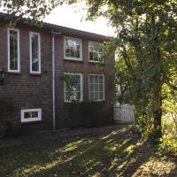 Holiday home Duinhuis Petten
