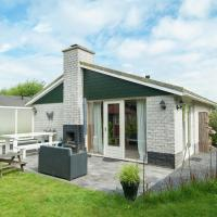 Holiday home Cosy Petten