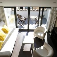 Booking.com: Hoteles en Cervera. ¡Reservá tu hotel ahora!