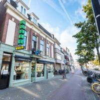 WOW Amsterdam Hostel </h2 <div class=sr-card__item sr-card__item--badges <div style=padding: 2px 0  <div class=bui-review-score c-score bui-review-score--smaller <div class=bui-review-score__badge aria-label=Balas 7,5 7,5 </div <div class=bui-review-score__content <div class=bui-review-score__title Geras </div </div </div   </div </div <div class=sr-card__item   data-ga-track=click data-ga-category=SR Card Click data-ga-action=Hotel location data-ga-label=book_window: 10 day(s)  <svg alt=Šios įstaigos vieta class=bk-icon -iconset-geo_pin sr_svg__card_icon height=12 width=12<use xlink:href=#icon-iconset-geo_pin</use</svg <div class= sr-card__item__content   Bos en Lommer, Amsterdamas • Oost –  </div </div <div class=sr-card__item    <svg alt= class=bk-icon -iconset-clock sr_svg__card_icon height=12 width=12<use xlink:href=#icon-iconset-clock</use</svg <div class= sr-card__item__content   Jūsų pasirinktomis datomis paskutinį kartą užsakyta prieš 1 d. </div </div </div <div class= sr-card__price m_sr_card__price_with_unit_name sr-card-color-constructive-dark  data-et-view=  OMOQcUFDCXSWAbDZAWe:1    <div class=m_sr_card__price_unit_name m_sr_card__price_small 2 x Viena lova bendrame 12 lovų mišriame miegamajame </div <div data-et-view=OMeRQWNdbLGMGcZUYaTTDPdVO:4</div <div data-et-view=OMeRQWNdbLGMGcZUYaTTDPdVO:9</div    <div class=sr_price_wrap    data-et-view=      <span class=sr-card__price-cheapest  data-ga-track=click data-ga-category=SR Card Click data-ga-action=Hotel price data-ga-label=book_window: 10 day(s)   TL 350 </span  </div       <div class=prd-taxes-and-fees-under-price  blockuid- charges-type-1 data-excl-charges-raw= data-cur-stage=1  įskaičiuoti mokesčiai ir rinkliavos </div     <div class=breakfast_included--constructive u-font-weight:bold Įskaičiuoti pusryčiai </div </div </div </a </li <div data-et-view=YdXfCDWOOWNTUMKHcWIbVTeMAFQZHT:1</div <div data-et-view=cJaQWPWNEQEDSVWe:1</div <li id=hotel_1721950 data-is-in-favourites=0 data-hotel-id='1721950' class=sr-card sr-card--arrow bui-card bui-u-bleed@small js-sr-card m_sr_info_icons card-halved card-halved--active   <a href=/hotel/nl/stayokay-utrecht-centrum.lt.html?label=gen173nr-1FCAQoggJCCmRpc3RyaWN0X1hIGVgEaOQBiAEBmAEZuAEYyAEF2AEB6AEB-AEDiAIBqAIEuALE-9LoBcACAQ&sid=307f030bd962782dc9266adc50b55bec&all_sr_blocks=172195008_179798195_2_2_0&checkin=2019-07-07&checkout=2019-07-08&dest_type=district&hapos=18&highlighted_blocks=172195008_179798195_2_2_0&hpos=18&nflt=pri%3D&sr_order=price&srepoch=1561640389&srpvid=4f5f5b62a7c90137&ucfs=1&matching_block_id=172195008_179798195_2_0_0&ref_is_wl=1&srhp=1 target=_blank class=sr-card__row bui-card__content aria-label=  Stayokay Utrecht Centrum,  Balas 8.8,  TL 353    <div class=sr-card__image js-sr_simple_card_hotel_image has-debolded-deal js-lazy-image sr-card__image--lazy data-src=https://r-ec.bstatic.com/xdata/images/hotel/square200/84546866.jpg?k=30515213df109feed11292de95c28447a413a8c217d5fd64e64f071c90bb65ba&o=&s=1,https://q-ec.bstatic.com/xdata/images/hotel/max1024x768/84546866.jpg?k=627d836a37e6dcc3648dbc3b78665dabdf84af47af374057e002dfc16c2432dd&o=&s=1  <div class=sr-card__image-inner css-loading-hidden </div <noscript <div class=sr-card__image--nojs style=background-image: url('https://r-ec.bstatic.com/xdata/images/hotel/square200/84546866.jpg?k=30515213df109feed11292de95c28447a413a8c217d5fd64e64f071c90bb65ba&o=&s=1')</div </noscript </div <div class=sr-card__details data-et-click=     <div class=m-wl-heart-container</div <div class=sr-card_details__inner <h2 class=sr-card__name u-margin:0 u-padding:0 data-ga-track=click data-ga-category=SR Card Click data-ga-action=Hotel name data-ga-label=book_window: 10 day(s)  Stayokay Utrecht Centrum </h2 <div class=sr-card__item sr-card__item--badges <div style=padding: 2px 0  <div class=bui-review-score c-score bui-review-score--smaller <div class=bui-review-score__badge aria-label=Balas 8,8 8,8 </div <div class=bui-review-score__content <div class=bui-review-score__title Puikus </div </div </div   </div </div <div class=sr-card__item   data-ga-track=click data-ga-category=SR Card Click data-ga-action=Hotel location data-ga-label=book_window: 10 day(s)  <svg alt=Šios įstaigos vieta class=bk-icon -iconset-geo_pin sr_svg__card_icon height=12 width=12<use xlink:href=#icon-iconset-geo_pin</use</svg <div class= sr-card__item__content   City Centre, Utrechtas • Oost –  </div </div </div <div class= sr-card__price m_sr_card__price_with_unit_name sr-card-color-constructive-dark  data-et-view=  OMOQcUFDCXSWAbDZAWe:1    <div class=m_sr_card__price_unit_name m_sr_card__price_small Pigusis dviejų lovų numeris </div <div data-et-view=OMeRQWNdbLGMGcZUYaTTDPdVO:9</div    <div class=sr_price_wrap   sr_simple_card_price--include-free-cancelation   data-et-view=      <span class=sr-card__price-cheapest  data-ga-track=click data-ga-category=SR Card Click data-ga-action=Hotel price data-ga-label=book_window: 10 day(s)   TL 353 </span  </div       <div class=prd-taxes-and-fees-under-price  blockuid- charges-type-2 data-excl-charges-raw=19.4 data-cur-stage=2  + TL 19 mokesčių ir rinkliavų  </div     <div class=breakfast_included--constructive u-font-weight:bold </div <p class=sr_simple_card_price_includes css-loading-hidden <span <span class=sr-card__item--strongNEMOKAMAS</span atšaukimas </span </p </div </div </a </li <div data-et-view=YdXfCDWOOWNTUMKHcWIbVTeMAFQZHT:1</div <div data-et-view=cJaQWPWNEQEDSVWe:1</div <li id=hotel_445765 data-is-in-favourites=0 data-hotel-id='445765' class=sr-card sr-card--arrow bui-card bui-u-bleed@small js-sr-card m_sr_info_icons card-halved card-halved--active   <a href=/hotel/nl/easy-den-haag.lt.html?label=gen173nr-1FCAQoggJCCmRpc3RyaWN0X1hIGVgEaOQBiAEBmAEZuAEYyAEF2AEB6AEB-AEDiAIBqAIEuALE-9LoBcACAQ&sid=307f030bd962782dc9266adc50b55bec&all_sr_blocks=44576503_91474853_0_0_0&checkin=2019-07-07&checkout=2019-07-08&dest_type=district&hapos=19&highlighted_blocks=44576503_91474853_0_0_0&hpos=19&nflt=pri%3D&sr_order=price&srepoch=1561640389&srpvid=4f5f5b62a7c90137&ucfs=1&matching_block_id=44576503_91474853_2_0_0&srhp=1&ref_is_wl=1 target=_blank class=sr-card__row bui-card__content aria-label=  easyHotel Den Haag,  Balas 7.5,  TL 355    <div class=sr-card__image js-sr_simple_card_hotel_image has-debolded-deal js-lazy-image sr-card__image--lazy data-src=https://q-ec.bstatic.com/xdata/images/hotel/square200/18498373.jpg?k=60146b86b1c3e937444f428c69d7cf438447602b4bb8596c202856c972ede902&o=&s=1,https://r-ec.bstatic.com/xdata/images/hotel/max1024x768/18498373.jpg?k=cf9d95478789405426239625c90d0d5e769f629d45e2a6b87a00920fc71f4aa8&o=&s=1  <div class=sr-card__image-inner css-loading-hidden <div  class= sr_simple_card--deal  sr_text_shadow  data-ga-track=click data-ga-category=SR Card Click data-ga-action=Bottom ribbon data-ga-label=book_window: 10 day(s)    Puiki šiandienos vertė </div </div <noscript <div class=sr-card__image--nojs style=background-image: url('https://q-ec.bstatic.com/xdata/images/hotel/square200/18498373.jpg?k=60146b86b1c3e937444f428c69d7cf438447602b4bb8596c202856c972ede902&o=&s=1')</div </noscript </div <div class=sr-card__details data-et-click=     <div class=m-wl-heart-container</div <div class=sr-card_details__inner <h2 class=sr-card__name u-margin:0 u-padding:0 data-ga-track=click data-ga-category=SR Card Click data-ga-action=Hotel name data-ga-label=book_window: 10 day(s)  easyHotel Den Haag </h2 <div class=sr-card__item sr-card__item--badges <div class= sr-card__badge sr-card__badge--class u-margin:0  data-ga-track=click data-ga-category=SR Card Click data-ga-action=Hotel rating data-ga-label=book_window: 10 day(s)  <i class= bk-icon-wrapper bk-icon-stars star_track  title=2 žvaigždutės  <svg aria-hidden=true class=bk-icon -sprite-ratings_stars_2 focusable=false height=10 width=21<use xlink:href=#icon-sprite-ratings_stars_2</use</svg                     <span class=invisible_spoken2 žvaigždutės</span </i </div   <div style=padding: 2px 0  <div class=bui-review-score c-score bui-review-score--smaller <div class=bui-review-score__badge aria-label=Balas 7,5 7,5 </div <div class=bui-review-score__content <div class=bui-review-score__title Geras </div </div </div   </div </div <div class=sr-card__item   data-ga-track=click data-ga-category=SR Card Click data-ga-action=Hotel location data-ga-label=book_window: 10 day(s)  <svg alt=Šios įstaigos vieta class=bk-icon -iconset-geo_pin sr_svg__card_icon height=12 width=12<use xlink:href=#icon-iconset-geo_pin</use</svg <div class= sr-card__item__content   Hagos centras, Haga • Oost –  </div </div <div class=sr-card__item    <svg alt= class=bk-icon -iconset-clock sr_svg__card_icon height=12 width=12<use xlink:href=#icon-iconset-clock</use</svg <div class= sr-card__item__content   Jūsų pasirinktomis datomis paskutinį kartą užsakyta prieš 2 val. </div </div </div <div class= sr-card__price m_sr_card__price_with_unit_name sr-card-color-constructive-dark  data-et-view=  OMOQcUFDCXSWAbDZAWe:1    <div class=m_sr_card__price_unit_name m_sr_card__price_small Dviejų lovų numeris </div <div data-et-view=OMeRQWNdbLGMGcZUYaTTDPdVO:1</div <div data-et-view=OMeRQWNdbLGMGcZUYaTTDPdVO:9</div    <div class=sr_price_wrap    data-et-view=       <span class= sr-card__price-rack-rate  data-component=tooltip data-tooltip-text= data-deal-rack=rackrate data-discount=27 data-ga-track=click data-ga-category=SR Card Click data-ga-action=Rack rate data-ga-label=book_window: 10 day(s)  TL 486 </span   <span class=sr-card__price-cheapest  data-ga-track=click data-ga-category=SR Card Click data-ga-action=Hotel price data-ga-label=book_window: 10 day(s)   TL 355 </span  </div       <div class=prd-taxes-and-fees-under-price  blockuid- charges-type-2 data-excl-charges-raw=58.54 data-cur-stage=2  + TL 59 mokesčių ir rinkliavų  </div     <div class=breakfast_included--constructive u-font-weight:bold </div </div </div </a </li <div data-et-view=YdXfCDWOOWNTUMKHcWIbVTeMAFQZHT:1</div <div data-et-view=cJaQWPWNEQEDSVWe:1</div <li id=hotel_237386 data-is-in-favourites=0 data-hotel-id='237386' class=sr-card sr-card--arrow bui-card bui-u-bleed@small js-sr-card m_sr_info_icons card-halved card-halved--active   <a href=/hotel/nl/velsen.lt.html?label=gen173nr-1FCAQoggJCCmRpc3RyaWN0X1hIGVgEaOQBiAEBmAEZuAEYyAEF2AEB6AEB-AEDiAIBqAIEuALE-9LoBcACAQ&sid=307f030bd962782dc9266adc50b55bec&all_sr_blocks=23738616_103256685_2_0_0&checkin=2019-07-07&checkout=2019-07-08&dest_type=district&hapos=20&highlighted_blocks=23738616_103256685_2_0_0&hpos=20&nflt=pri%3D&sr_order=price&srepoch=1561640389&srpvid=4f5f5b62a7c90137&ucfs=1&matching_block_id=23738616_103256685_2_0_0&srhp=1&ref_is_wl=1 target=_blank class=sr-card__row bui-card__content aria-label=  Hotel Velsen,  Balas 7.6,  TL 359    <div class=sr-card__image js-sr_simple_card_hotel_image has-debolded-deal js-lazy-image sr-card__image--lazy data-src=https://r-ec.bstatic.com/xdata/images/hotel/square200/134334316.jpg?k=7db53fee61588e7f44ec68134137c50863d18ac7e02c10b715c9f9cf826d757b&o=&s=1,https://q-ec.bstatic.com/xdata/images/hotel/max1024x768/134334316.jpg?k=0d908c3832c59f2ea6d7e9cf5db00d94c8840cda612e49812970c745ac8dffdf&o=&s=1  <div class=sr-card__image-inner css-loading-hidden <div  class= sr_simple_card--deal  sr_text_shadow  data-ga-track=click data-ga-category=SR Card Click data-ga-action=Bottom ribbon data-ga-label=book_window: 10 day(s)    Puiki šiandienos vertė </div </div <noscript <div class=sr-card__image--nojs style=background-image: url('https://r-ec.bstatic.com/xdata/images/hotel/square200/134334316.jpg?k=7db53fee61588e7f44ec68134137c50863d18ac7e02c10b715c9f9cf826d757b&o=&s=1')</div </noscript </div <div class=sr-card__details data-et-click=     <div class=m-wl-heart-container</div <div class=sr-card_details__inner <h2 class=sr-card__name u-margin:0 u-padding:0 data-ga-track=click data-ga-category=SR Card Click data-ga-action=Hotel name data-ga-label=book_window: 10 day(s)  Hotel Velsen </h2 <div class=sr-card__item sr-card__item--badges <div class= sr-card__badge sr-card__badge--class u-margin:0  data-ga-track=click data-ga-category=SR Card Click data-ga-action=Hotel rating data-ga-label=book_window: 10 day(s)  <i class= bk-icon-wrapper bk-icon-stars star_track  title=2 žvaigždutės  <svg aria-hidden=true class=bk-icon -sprite-ratings_stars_2 focusable=false height=10 width=21<use xlink:href=#icon-sprite-ratings_stars_2</use</svg                     <span class=invisible_spoken2 žvaigždutės</span </i </div   <div style=padding: 2px 0  <div class=bui-review-score c-score bui-review-score--smaller <div class=bui-review-score__badge aria-label=Balas 7,6 7,6 </div <div class=bui-review-score__content <div class=bui-review-score__title Geras </div </div </div   </div </div <div class=sr-card__item   data-ga-track=click data-ga-category=SR Card Click data-ga-action=Hotel location data-ga-label=book_window: 10 day(s)  <svg alt=Šios įstaigos vieta class=bk-icon -iconset-geo_pin sr_svg__card_icon height=12 width=12<use xlink:href=#icon-iconset-geo_pin</use</svg <div class= sr-card__item__content   , Eimeidenas • Oost –  </div </div </div <div class= sr-card__price m_sr_card__price_with_unit_name sr-card-color-constructive-dark  data-et-view=  OMOQcUFDCXSWAbDZAWe:1    <div class=m_sr_card__price_unit_name m_sr_card__price_small Pigusis dviejų lovų numeris </div <div data-et-view=OMeRQWNdbLGMGcZUYaTTDPdVO:1</div <div data-et-view=OMeRQWNdbLGMGcZUYaTTDPdVO:9</div    <div class=sr_price_wrap   sr_simple_card_price--include-free-cancelation   data-et-view=       <span class= sr-card__price-rack-rate  data-component=tooltip data-tooltip-text= data-deal-rack=rackrate data-discount=27 data-ga-track=click data-ga-category=SR Card Click data-ga-action=Rack rate data-ga-label=book_window: 10 day(s)  TL 493 </span   <span class=sr-card__price-cheapest  data-ga-track=click data-ga-category=SR Card Click data-ga-action=Hotel price data-ga-label=book_window: 10 day(s)   TL 359 </span  </div       <div class=prd-taxes-and-fees-under-price  blockuid- charges-type-2 data-excl-charges-raw=32.89 data-cur-stage=2  + TL 33 mokesčių ir rinkliavų  </div     <div class=breakfast_included--constructive u-font-weight:bold </div <p class=sr_simple_card_price_includes css-loading-hidden <span <span class=sr-card__item--strongNEMOKAMAS</span atšaukimas </span </p </div </div </a </li <div data-et-view=YdXfCDWOOWNTUMKHcWIbVTeMAFQZHT:1</div <div data-et-view=cJaQWPWNEQEDSVWe:1</div <li id=hotel_11640 data-is-in-favourites=0 data-hotel-id='11640' class=sr-card sr-card--arrow bui-card bui-u-bleed@small js-sr-card m_sr_info_icons card-halved card-halved--active   <a href=/hotel/nl/blue-tower.lt.html?label=gen173nr-1FCAQoggJCCmRpc3RyaWN0X1hIGVgEaOQBiAEBmAEZuAEYyAEF2AEB6AEB-AEDiAIBqAIEuALE-9LoBcACAQ&sid=307f030bd962782dc9266adc50b55bec&all_sr_blocks=1164002_102711862_0_2_0&checkin=2019-07-07&checkout=2019-07-08&dest_type=district&hapos=21&highlighted_blocks=1164002_102711862_0_2_0&hpos=21&nflt=pri%3D&sr_order=price&srepoch=1561640389&srpvid=4f5f5b62a7c90137&ucfs=1&matching_block_id=1164002_102711862_2_0_0&ref_is_wl=1&srhp=1 target=_blank class=sr-card__row bui-card__content aria-label=  XO Hotels Blue Tower,  Balas 7.8,  TL 367    <div class=sr-card__image js-sr_simple_card_hotel_image has-debolded-deal js-lazy-image sr-card__image--lazy data-src=https://r-ec.bstatic.com/xdata/images/hotel/square200/197189040.jpg?k=cc6aa0e36dbd6432d328ca8b29d0d58ed6072e8775d4fd6a0e909b813ac29c58&o=&s=1,https://r-ec.bstatic.com/xdata/images/hotel/max1024x768/197189040.jpg?k=3891b2b835dc9b0777477ce916158b2b7c8adea6b34652ffad2fd3669eabae78&o=&s=1  <div class=sr-card__image-inner css-loading-hidden <div  class= sr_simple_card--deal  sr_text_shadow  data-ga-track=click data-ga-category=SR Card Click data-ga-action=Bottom ribbon data-ga-label=book_window: 10 day(s)    Puiki šiandienos vertė </div </div <noscript <div class=sr-card__image--nojs style=background-image: url('https://r-ec.bstatic.com/xdata/images/hotel/square200/197189040.jpg?k=cc6aa0e36dbd6432d328ca8b29d0d58ed6072e8775d4fd6a0e909b813ac29c58&o=&s=1')</div </noscript </div <div class=sr-card__details data-et-click=     <div class=m-wl-heart-container</div <div class=sr-card_details__inner <h2 class=sr-card__name u-margin:0 u-padding:0 data-ga-track=click data-ga-category=SR Card Click data-ga-action=Hotel name data-ga-label=book_window: 10 day(s)  XO Hotels Blue Tower </h2 <div class=sr-card__item sr-card__item--badges <div class= sr-card__badge sr-card__badge--class u-margin:0  data-ga-track=click data-ga-category=SR Card Click data-ga-action=Hotel rating data-ga-label=book_window: 10 day(s)  <i class= bk-icon-wrapper bk-icon-stars star_track  title=4 žvaigždutės  <svg aria-hidden=true class=bk-icon -sprite-ratings_stars_4 focusable=false height=10 width=43<use xlink:href=#icon-sprite-ratings_stars_4</use</svg                     <span class=invisible_spoken4 žvaigždutės</span </i </div   <div style=padding: 2px 0  <div class=bui-review-score c-score bui-review-score--smaller <div class=bui-review-score__badge aria-label=Balas 7,8 7,8 </div <div class=bui-review-score__content <div class=bui-review-score__title Geras </div </div </div   </div </div <div class=sr-card__item   data-ga-track=click data-ga-category=SR Card Click data-ga-action=Hotel location data-ga-label=book_window: 10 day(s)  <svg alt=Šios įstaigos vieta class=bk-icon -iconset-geo_pin sr_svg__card_icon height=12 width=12<use xlink:href=#icon-iconset-geo_pin</use</svg <div class= sr-card__item__content   Bos en Lommer, Amsterdamas • Oost –  </div </div <div class=sr-card__item    <svg alt= class=bk-icon -iconset-clock sr_svg__card_icon height=12 width=12<use xlink:href=#icon-iconset-clock</use</svg <div class= sr-card__item__content   Jūsų pasirinktomis datomis paskutinį kartą užsakyta prieš 14 val. </div </div </div <div class= sr-card__price m_sr_card__price_with_unit_name sr-card-color-constructive-dark  data-et-view=  OMOQcUFDCXSWAbDZAWe:1    <div class=m_sr_card__price_unit_name m_sr_card__price_small Standartinis numeris su dvigule arba 2 atskiromis lovomis </div <div data-et-view=OMeRQWNdbLGMGcZUYaTTDPdVO:9</div    <div class=sr_price_wrap    data-et-view=      <span class=sr-card__price-cheapest  data-ga-track=click data-ga-category=SR Card Click data-ga-action=Hotel price data-ga-label=book_window: 10 day(s)   TL 367 </span  </div       <div class=prd-taxes-and-fees-under-price  blockuid- charges-type-2 data-excl-charges-raw=23.57 data-cur-stage=2  + TL 24 mokesčių ir rinkliavų  </div     <div class=breakfast_included--constructive u-font-weight:bold </div </div </div </a </li <div data-et-view=YdXfCDWOOWNTUMKHcWIbVTeMAFQZHT:1</div <div data-et-view=cJaQWPWNEQEDSVWe:1</div <li id=hotel_1080325 data-is-in-favourites=0 data-hotel-id='1080325' class=sr-card sr-card--arrow bui-card bui-u-bleed@small js-sr-card m_sr_info_icons card-halved card-halved--active   <a href=/hotel/nl/the-student-the-hague.lt.html?label=gen173nr-1FCAQoggJCCmRpc3RyaWN0X1hIGVgEaOQBiAEBmAEZuAEYyAEF2AEB6AEB-AEDiAIBqAIEuALE-9LoBcACAQ&sid=307f030bd962782dc9266adc50b55bec&all_sr_blocks=108032502_91945676_2_2_0&checkin=2019-07-07&checkout=2019-07-08&dest_type=district&hapos=22&highlighted_blocks=108032502_91945676_2_2_0&hpos=22&nflt=pri%3D&sr_order=price&srepoch=1561640389&srpvid=4f5f5b62a7c90137&ucfs=1&matching_block_id=108032502_91945676_2_0_0&srhp=1&ref_is_wl=1 target=_blank class=sr-card__row bui-card__content aria-label=  The Student Hotel The Hague,  Balas 8.3,  TL 368    <div class=sr-card__image js-sr_simple_card_hotel_image has-debolded-deal js-lazy-image sr-card__image--lazy data-src=https://r-ec.bstatic.com/xdata/images/hotel/square200/116317433.jpg?k=3bd3ab3edb675e6678fdb9b5a6dd4b834de715b1f63f0a0012ce6bbcb1a588eb&o=&s=1,https://q-ec.bstatic.com/xdata/images/hotel/max1024x768/116317433.jpg?k=34ecbf628cf55b99b0dd110881bbc794d5f52aeb417fac895bb8bc6b8bdc7afe&o=&s=1  <div class=sr-card__image-inner css-loading-hidden <div  class= sr_simple_card--deal  sr_text_shadow  data-ga-track=click data-ga-category=SR Card Click data-ga-action=Bottom ribbon data-ga-label=book_window: 10 day(s)    Puiki šiandienos vertė </div </div <noscript <div class=sr-card__image--nojs style=background-image: url('https://r-ec.bstatic.com/xdata/images/hotel/square200/116317433.jpg?k=3bd3ab3edb675e6678fdb9b5a6dd4b834de715b1f63f0a0012ce6bbcb1a588eb&o=&s=1')</div </noscript </div <div class=sr-card__details data-et-click=     <div class=m-wl-heart-container</div <div class=sr-card_details__inner <h2 class=sr-card__name u-margin:0 u-padding:0 data-ga-track=click data-ga-category=SR Card Click data-ga-action=Hotel name data-ga-label=book_window: 10 day(s)  The Student Hotel The Hague </h2 <div class=sr-card__item sr-card__item--badges <div class= sr-card__badge sr-card__badge--class u-margin:0  data-ga-track=click data-ga-category=SR Card Click data-ga-action=Hotel rating data-ga-label=book_window: 10 day(s)  <i class= bk-icon-wrapper bk-icon-stars star_track  title=3 žvaigždutės  <svg aria-hidden=true class=bk-icon -sprite-ratings_stars_3 focusable=false height=10 width=32<use xlink:href=#icon-sprite-ratings_stars_3</use</svg                     <span class=invisible_spoken3 žvaigždutės</span </i </div   <div class=m-badge m-badge__preferred m-badge__preferred--moved m-badge__preferred--small <svg aria-hidden=true class=bk-icon -iconset-thumbs_up_square  pp-icon-valign--inherit fill=#FEBB02 height=20 rel=300 title= Ši apgyvendinimo įstaiga yra Privilegijuotoji partnerė. Ji itin stengiasi užtikrinti puikius svečių įspūdžius teikdama nepriekaištingas paslaugas. Už galimybę dalyvauti šioje programoje partneriai gali mokėti Booking.com šiek tiek daugiau.   width=20<use xlink:href=#icon-iconset-thumbs_up_square</use</svg <span class=invisible_spokenŠi apgyvendinimo įstaiga yra Privilegijuotoji partnerė. Ji itin stengiasi užtikrinti puikius svečių įspūdžius teikdama nepriekaištingas paslaugas. Už galimybę dalyvauti šioje programoje partneriai gali mokėti Booking.com šiek tiek daugiau.</span </div <div style=padding: 2px 0  <div class=bui-review-score c-score bui-review-score--smaller <div class=bui-review-score__badge aria-label=Balas 8,3 8,3 </div <div class=bui-review-score__content <div class=bui-review-score__title Labai geras </div </div </div   </div </div <div class=sr-card__item   data-ga-track=click data-ga-category=SR Card Click data-ga-action=Hotel location data-ga-label=book_window: 10 day(s)  <svg alt=Šios įstaigos vieta class=bk-icon -iconset-geo_pin sr_svg__card_icon height=12 width=12<use xlink:href=#icon-iconset-geo_pin</use</svg <div class= sr-card__item__content   Hagos centras, Haga • Oost –  </div </div <div class=sr-card__item    <svg alt= class=bk-icon -iconset-clock sr_svg__card_icon height=12 width=12<use xlink:href=#icon-iconset-clock</use</svg <div class= sr-card__item__content   Jūsų pasirinktomis datomis paskutinį kartą užsakyta prieš 1 val. </div </div </div <div class= sr-card__price m_sr_card__price_with_unit_name sr-card-color-constructive-dark  data-et-view=  OMOQcUFDCXSWAbDZAWe:1    <div class=m_sr_card__price_unit_name m_sr_card__price_small Standartinis dvivietis numeris </div <div data-et-view=OMeRQWNdbLGMGcZUYaTTDPdVO:1</div <div data-et-view=OMeRQWNdbLGMGcZUYaTTDPdVO:9</div    <div class=sr_price_wrap    data-et-view=       <span class= sr-card__price-rack-rate  data-component=tooltip data-tooltip-text= data-deal-rack=rackrate data-discount=35 data-ga-track=click data-ga-category=SR Card Click data-ga-action=Rack rate data-ga-label=book_window: 10 day(s)  TL 565 </span   <span class=sr-card__price-cheapest  data-ga-track=click data-ga-category=SR Card Click data-ga-action=Hotel price data-ga-label=book_window: 10 day(s)   TL 368 </span  </div       <div class=prd-taxes-and-fees-under-price  blockuid- charges-type-2 data-excl-charges-raw=58.54 data-cur-stage=2  + TL 59 mokesčių ir rinkliavų  </div     <div class=breakfast_included--constructive u-font-weight:bold </div </div </div </a </li <div data-et-view=YdXfCDWOOWNTUMKHcWIbVTeMAFQZHT:1</div </ol </div <div data-block=pagination <div id=sr_pagination class=sr-pager  sr-pager--end   <span class=sr-pager__label 1 iš 50 </span <a class=sr-pager__link js-pagination-next-link href=/searchresults.lt.html?label=gen173nr-1FCAQoggJCCmRpc3RyaWN0X1hIGVgEaOQBiAEBmAEZuAEYyAEF2AEB6AEB-AEDiAIBqAIEuALE-9LoBcACAQ&sid=307f030bd962782dc9266adc50b55bec&tmpl=searchresults&age=0&checkin_year_month_monthday=2019-07-07&checkout_year_month_monthday=2019-07-08&class_interval=1&dest_type=district&inac=0&index_postcard=0&label_click=undef&landmark=34339&nflt=pri%3D∨der=price_for_two∨der=price_for_two&postcard=0&raw_dest_type=district&room1=A%2CA&sb_price_type=total&shw_aparth=1&slp_r_match=0&srpvid=4f5f5b62a7c90137&ss_all=0&ssb=empty&sshis=0&rows=20&offset=20 Kitas <svg alt=Kitas class=bk-icon -iconset-navarrow_right sr-pager__icon height=128 width=128<use xlink:href=#icon-iconset-navarrow_right</use</svg </a </div </div <script if( window.performance && performance.measure && 'b-fold') { performance.measure('b-fold'); } </script  <script (function () { if (typeof EventTarget !== 'undefined') { if (typeof EventTarget.prototype.dispatchEvent === 'undefined' && typeof EventTarget.prototype.fireEvent === 'function') { EventTarget.prototype.dispatchEvent = EventTarget.prototype.fireEvent; } } if (typeof window.CustomEvent !== 'function') { // Mobile IE has CustomEvent implemented as Object, this fixes it. var CustomEvent = function(event, params) { // don't delete var evt; params = params || {bubbles: false, cancelable: false, detail: undefined}; try { evt = document.createEvent('CustomEvent'); evt.initCustomEvent(event, params.bubbles, params.cancelable, params.detail); } catch (error) { // fallback for browsers that don't support createEvent('CustomEvent') evt = document.createEvent(Event); for (var param in params) { evt[param] = params[param]; } evt.initEvent(event, params.bubbles, params.cancelable); } return evt; }; CustomEvent.prototype = window.Event.prototype; window.CustomEvent = CustomEvent; } if (!Element.prototype.matches) { Element.prototype.matches = Element.prototype.matchesSelector || Element.prototype.msMatchesSelector || Element.prototype.oMatchesSelector || Element.prototype.webkitMatchesSelector; } if (!Element.prototype.closest) { Element.prototype.closest = function(s) { var el = this; if (!document.documentElement.contains(el)) return null; do { if (el.matches(s)) return el; el = el.parentElement || el.parentNode; } while (el !== null && el.nodeType === 1); return null; }; } }()); (function(){ var searchboxEl = document.querySelector('.js-searchbox_redesign'); if (!searchboxEl) return; var groupChildren = searchboxEl.querySelector('[name=group_children]'); var childAgesEl = searchboxEl.querySelector('.js-child-ages'); var childAgesLabelEl = searchboxEl.querySelector('.js-child-ages-label'); var ageOptionHTML; var childrenNo; function showChildrenAges() { childAgesEl.style.display = 'block'; childAgesLabelEl.style.display = 'block'; } function hideChildrenAges() { childAgesEl.style.display = 'none'; childAgesLabelEl.style.display = 'none'; } function onGroupChildenChange(e) { var newValue = parseInt(e.target.value); if (newValue  childrenNo) { for (var i = newValue; i  childrenNo; i--) { childAgesEl.insertAdjacentHTML('beforeend', ageOptionHTML); } } else { var els = childAgesEl.querySelectorAll('.js-age-option-container'); for (var i = els.length - 1; i = 0; i--) { if (i = newValue) { var el = els[i]; if (el.parentNode !== null) { el.parentNode.removeChild(el); } } } } if (newValue == 0 && childrenNo  0) { hideChildrenAges(); } if (newValue  0 && childrenNo == 0) { showChildrenAges(); } childrenNo = newValue; } if (groupChildren) { groupChildren.disabled = false; childrenNo = parseInt(groupChildren.value); if (childrenNo  0) { showChildrenAges(); } ageOptionHTML = document.querySelector('#sb-age-option-container').innerHTML; groupChildren.addEventListener('change', onGroupChildenChange); document.addEventListener('cp:sb-group-children-ready', function() { groupChildren.removeEventListener('change', onGroupChildenChange); }); } }()); </script <div class=css-loading-hidden m_lp_below_fold_container <div data-et-view=HCZVfDaYPQDVCDdHFBddQFfdXUJKDKaT:2</div </div </div </div <div class= tabbed-nav--content tabbed-nav--content__search tabbed-nav--content__search-with-tabs  data-tab-id=search id=tabbed_search  <div class= sb__tabs js-sb__tabs <div class= sb__tabs__item js-sb__tabs__item active data-id=sb_hotels  <div id=searchbox-async <div class=tabbed-nav--loader style=height: 85px;</div <div style=display: none; </div </div </div </div <a class=iam-banner-link href=https://account.booking.com/auth/oauth2?client_id=vO1Kblk7xX9tUn2cpZLS&state=Us8Dk1Bq5JQxD0uAzEi2oSj5DNJV5JkZZH75m4ChpZOSyDzPAZ-2EUB-XwE641WDYhIxswxojzfXOSebgoJtj1i3KNX19DCHY4RW-TE9tUCzymIk9QZFjukWVLYF2LI7LlU8I0zsa3xkrGsbS7Hmm2oUdwWeCHJ-9j1mnRrmWkAyIVyePoab_g9Tn2ClIqMucslJ4NyiSd7Rq50NvVLHFjLoSQWNGLy_7HntFYsIUDtbuqF8sYSb8lRdXBES6X2-go9ESC0zdYL0xal3S_bDhW4cJLB0W3aYjlHnuw4CEJFQp1lekD3unPe4JGVULhR5UhGkC_8e-sdZzWVROvuiDSrSNTyqhRHMCGPw01oSV8zQg8bCrHnnhH5SHrUAPTBIyc1TCuGs0CqJcTw0EkXyEsGFXCr3E_VWA7CArLCPD_qrU5S6QgdCVz2SKVWaiB6yMnGjqSMzx1MC4VCFkgjgOSEofXqSddMVhD8pc_YCSJ7672Ge4MXUCOaage4_MhUs4VZ5lVrjEx7Vr6INdTR-NGzEWzaO8hgXs1tkhIdl6qp0qCJI0GWVf47nRs9JshwiVQHzC23s_zm_DrDTWpM_fBRVkx0hZ73cHI3pfMSd58Q08A&lang=lt&response_type=code&aid=304142&dt=1561640389&redirect_uri=https%3A%2F%2Fsecure.booking.com%2Flogin.html%3Fop%3Doauth_return <div class=bui-container <div class=bui-card bui-banner bui-u-bleed@small <svg class=bk-icon -iconset-user_account_outline bui-banner__icon height=24 role=presentation width=24<use xlink:href=#icon-iconset-user_account_outline</use</svg <div class=bui-banner__content <header class=bui-card__header <h1 class=bui-card__titlePrisijungę sutaupysite daugiau!</h1 <h2 class=bui-card__subtitlePrisijungę matysite geriausias kainas</h2 </header </div </div </div </a <div class=tabbed-nav--content__search--usps </div </div <div class=tabbed-nav--content tabbed-nav--content__signin data-tab-id=signin data-async-content id=tabbed_signin <div class=tabbed-nav--loader</div <div class=async-signin-retry async-signin-retry__hidden <h3 class=async-signin-retry__headingĮvyko klaida. <brBandykite dar kartą