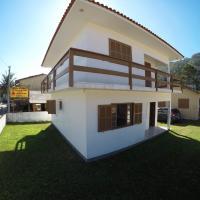Casa na Praia da Ferrugem 65