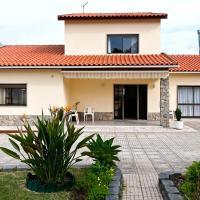 Casa Lameiras