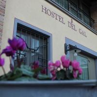 Hostel del Gal