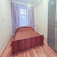 Arbat 4 Bedrooms Premium Apartments