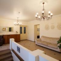 Vilnius City Apartments