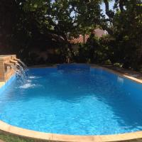 Pousada Villa Caju