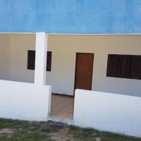Casas Paraty