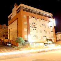 Vinte Park Hotel