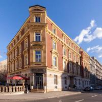Hotel Strasser