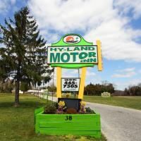 Hyland Motor Inn </h2 <div class=sr-card__item sr-card__item--badges <div class= sr-card__badge sr-card__badge--class u-margin:0  data-ga-track=click data-ga-category=SR Card Click data-ga-action=Hotel rating data-ga-label=book_window:  day(s)  <i class= bk-icon-wrapper bk-icon-stars star_track  title=2 stars  <svg aria-hidden=true class=bk-icon -sprite-ratings_stars_2 focusable=false height=10 width=21<use xlink:href=#icon-sprite-ratings_stars_2</use</svg                     <span class=invisible_spoken2 stars</span </i </div   <div style=padding: 2px 0  <div class=bui-review-score c-score bui-review-score--smaller <div class=bui-review-score__badge aria-label=Scored 8.2  8.2 </div <div class=bui-review-score__content <div class=bui-review-score__title Very good </div </div </div   </div </div <div class=sr-card__item   data-ga-track=click data-ga-category=SR Card Click data-ga-action=Hotel location data-ga-label=book_window:  day(s)  <svg alt=Property location  class=bk-icon -iconset-geo_pin sr_svg__card_icon height=12 width=12<use xlink:href=#icon-iconset-geo_pin</use</svg <div class= sr-card__item__content   Cape May Court House • <span 550 yards </span  from centre </div </div </div </div </a </li <div data-et-view=cJaQWPWNEQEDSVWe:1</div <li id=hotel_2205458 data-is-in-favourites=0 data-hotel-id='2205458' class=sr-card sr-card--arrow bui-card bui-u-bleed@small js-sr-card m_sr_info_icons card-halved card-halved--active   <a href=/hotel/us/the-doctor-39-s-inn.en-gb.html target=_blank class=sr-card__row bui-card__content data-et-click=customGoal: aria-label=  The Doctor&#39;s Inn,  Scored 8.9 ,      <div class=sr-card__image js-sr_simple_card_hotel_image has-debolded-deal js-lazy-image sr-card__image--lazy data-src=https://q-ec.bstatic.com/xdata/images/hotel/square200/90427096.jpg?k=8371aba943f26b5b585c10246f347cf7602ea710d5304703d828ecca212d0f02&o=&s=1,https://r-ec.bstatic.com/xdata/images/hotel/max1024x768/90427096.jpg?k=983055cf1ee61123ed72f498e67dbbb64c1c3919bff170a92d40049d56cc43b2&o=&s=1  <div class=sr-card__image-inner css-loading-hidden </div <noscript <div class=sr-card__image--nojs style=background-image: url('https://q-ec.bstatic.com/xdata/images/hotel/square200/90427096.jpg?k=8371aba943f26b5b585c10246f347cf7602ea710d5304703d828ecca212d0f02&o=&s=1')</div </noscript </div <div class=sr-card__details data-et-click=     <div class=sr-card_details__inner <h2 class=sr-card__name u-margin:0 u-padding:0 data-ga-track=click data-ga-category=SR Card Click data-ga-action=Hotel name data-ga-label=book_window:  day(s)  The Doctor's Inn </h2 <div class=sr-card__item sr-card__item--badges <div style=padding: 2px 0  <div class=bui-review-score c-score bui-review-score--smaller <div class=bui-review-score__badge aria-label=Scored 8.9  8.9 </div <div class=bui-review-score__content <div class=bui-review-score__title Fabulous </div </div </div   </div </div <div class=sr-card__item   data-ga-track=click data-ga-category=SR Card Click data-ga-action=Hotel location data-ga-label=book_window:  day(s)  <svg alt=Property location  class=bk-icon -iconset-geo_pin sr_svg__card_icon height=12 width=12<use xlink:href=#icon-iconset-geo_pin</use</svg <div class= sr-card__item__content   Cape May Court House • <span 150 yards </span  from centre </div </div </div </div </a </li <div data-et-view=cJaQWPWNEQEDSVWe:1</div <li id=hotel_1197032 data-is-in-favourites=0 data-hotel-id='1197032' class=sr-card sr-card--arrow bui-card bui-u-bleed@small js-sr-card m_sr_info_icons card-halved card-halved--active   <a href=/hotel/us/big-timber-lake-camping-resort.en-gb.html target=_blank class=sr-card__row bui-card__content data-et-click=customGoal: aria-label=  Big Timber Lake Campground,  Scored 8.9 ,      <div class=sr-card__image js-sr_simple_card_hotel_image has-debolded-deal js-lazy-image sr-card__image--lazy data-src=https://r-ec.bstatic.com/xdata/images/hotel/square200/115618133.jpg?k=af7833ac7d6a17ca47de7ec8447f4a65224e293e16b4d2298603aede5a938233&o=&s=1,https://r-ec.bstatic.com/xdata/images/hotel/max1024x768/115618133.jpg?k=803eeb15cd299b56435a47fa2fcaa93fbfbd7ec29d7b934532599fb794e11c03&o=&s=1  <div class=sr-card__image-inner css-loading-hidden </div <noscript <div class=sr-card__image--nojs style=background-image: url('https://r-ec.bstatic.com/xdata/images/hotel/square200/115618133.jpg?k=af7833ac7d6a17ca47de7ec8447f4a65224e293e16b4d2298603aede5a938233&o=&s=1')</div </noscript </div <div class=sr-card__details data-et-click=     <div class=sr-card_details__inner <h2 class=sr-card__name u-margin:0 u-padding:0 data-ga-track=click data-ga-category=SR Card Click data-ga-action=Hotel name data-ga-label=book_window:  day(s)  Big Timber Lake Campground </h2 <div class=sr-card__item sr-card__item--badges <div class= sr-card__badge sr-card__badge--class u-margin:0  data-ga-track=click data-ga-category=SR Card Click data-ga-action=Hotel rating data-ga-label=book_window:  day(s)  <i class= bk-icon-wrapper bk-icon-stars star_track  title=3 stars  <svg aria-hidden=true class=bk-icon -sprite-ratings_stars_3 focusable=false height=10 width=32<use xlink:href=#icon-sprite-ratings_stars_3</use</svg                     <span class=invisible_spoken3 stars</span </i </div   <div style=padding: 2px 0  <div class=bui-review-score c-score bui-review-score--smaller <div class=bui-review-score__badge aria-label=Scored 8.9  8.9 </div <div class=bui-review-score__content <div class=bui-review-score__title Fabulous </div </div </div   </div </div <div class=sr-card__item   data-ga-track=click data-ga-category=SR Card Click data-ga-action=Hotel location data-ga-label=book_window:  day(s)  <svg alt=Property location  class=bk-icon -iconset-geo_pin sr_svg__card_icon height=12 width=12<use xlink:href=#icon-iconset-geo_pin</use</svg <div class= sr-card__item__content   Cape May Court House • <span 3 miles </span  from centre </div </div </div </div </a </li <div data-et-view=cJaQWPWNEQEDSVWe:1</div <li class=bui-spacer--medium <div data-et-view=OLBEUBBCcMAZdJAINRe:1</div <div class=bui-alert bui-alert--info bui-u-bleed@small role=status data-e2e=auto_extension_banner <span class=icon--hint bui-alert__icon role=presentation <svg class=bk-icon -iconset-info_sign height=24 role=presentation width=24<use xlink:href=#icon-iconset-info_sign</use</svg </span <div class=bui-alert__description <p class=bui-alert__text <spanTip:</span try these nearby properties… </p </div </div </li <li id=hotel_1438966 data-is-in-favourites=0 data-hotel-id='1438966' class=sr-card sr-card--arrow bui-card bui-u-bleed@small js-sr-card m_sr_info_icons card-halved card-halved--active   <a href=/hotel/us/offshore-motel-rio-grande1.en-gb.html target=_blank class=sr-card__row bui-card__content data-et-click=customGoal: aria-label=  Red Roof Inn Wildwood &ndash; Cape May/Rio Grande,  Scored 7.6 ,      <div class=sr-card__image js-sr_simple_card_hotel_image has-debolded-deal js-lazy-image sr-card__image--lazy data-src=https://q-ec.bstatic.com/xdata/images/hotel/square200/156015509.jpg?k=1726bb20c88d8bf5739eef2fa562260ca554058f5f36b04c20bd5370b78743d8&o=&s=1,https://r-ec.bstatic.com/xdata/images/hotel/max1024x768/156015509.jpg?k=abc969093f96aa6472efbf52c2a95c26e10480af3905d1b745862d67f17a6f9c&o=&s=1  <div class=sr-card__image-inner css-loading-hidden </div <noscript <div class=sr-card__image--nojs style=background-image: url('https://q-ec.bstatic.com/xdata/images/hotel/square200/156015509.jpg?k=1726bb20c88d8bf5739eef2fa562260ca554058f5f36b04c20bd5370b78743d8&o=&s=1')</div </noscript </div <div class=sr-card__details data-et-click=     <div class=sr-card_details__inner <h2 class=sr-card__name u-margin:0 u-padding:0 data-ga-track=click data-ga-category=SR Card Click data-ga-action=Hotel name data-ga-label=book_window:  day(s)  Red Roof Inn Wildwood – Cape May/Rio Grande </h2 <div class=sr-card__item sr-card__item--badges <div class= sr-card__badge sr-card__badge--class u-margin:0  data-ga-track=click data-ga-category=SR Card Click data-ga-action=Hotel rating data-ga-label=book_window:  day(s)  <i class= bk-icon-wrapper bk-icon-stars star_track  title=2 stars  <svg aria-hidden=true class=bk-icon -sprite-ratings_stars_2 focusable=false height=10 width=21<use xlink:href=#icon-sprite-ratings_stars_2</use</svg                     <span class=invisible_spoken2 stars</span </i </div   <div style=padding: 2px 0  <div class=bui-review-score c-score bui-review-score--smaller <div class=bui-review-score__badge aria-label=Scored 7.6  7.6 </div <div class=bui-review-score__content <div class=bui-review-score__title Good </div </div </div   </div </div <div class=sr-card__item   data-ga-track=click data-ga-category=SR Card Click data-ga-action=Hotel location data-ga-label=book_window:  day(s)  <svg alt=Property location  class=bk-icon -iconset-geo_pin sr_svg__card_icon height=12 width=12<use xlink:href=#icon-iconset-geo_pin</use</svg <div class= sr-card__item__content   <strong class='sr-card__item--strong'Rio Grande</strong • <span 5 miles </span  from Cape May Court House </div </div </div </div </a </li <div data-et-view=cJaQWPWNEQEDSVWe:1</div <li id=hotel_412615 data-is-in-favourites=0 data-hotel-id='412615' class=sr-card sr-card--arrow bui-card bui-u-bleed@small js-sr-card m_sr_info_icons card-halved card-halved--active   <a href=/hotel/us/green-acres-motel.en-gb.html target=_blank class=sr-card__row bui-card__content data-et-click=customGoal: aria-label=  Prime Inn - Rio Grande,  Scored 8 ,      <div class=sr-card__image js-sr_simple_card_hotel_image has-debolded-deal js-lazy-image sr-card__image--lazy data-src=https://q-ec.bstatic.com/xdata/images/hotel/square200/159580183.jpg?k=cdbf3ef594430a3a6c9b4942f0a3a11d99b69be59a18261f2196187549487606&o=&s=1,https://q-ec.bstatic.com/xdata/images/hotel/max1024x768/159580183.jpg?k=57be020b73ee5a39e2112abb5ba00608721eea2f5e29b588b17634c8a8d297e4&o=&s=1  <div class=sr-card__image-inner css-loading-hidden </div <noscript <div class=sr-card__image--nojs style=background-image: url('https://q-ec.bstatic.com/xdata/images/hotel/square200/159580183.jpg?k=cdbf3ef594430a3a6c9b4942f0a3a11d99b69be59a18261f2196187549487606&o=&s=1')</div </noscript </div <div class=sr-card__details data-et-click=     <div class=sr-card_details__inner <h2 class=sr-card__name u-margin:0 u-padding:0 data-ga-track=click data-ga-category=SR Card Click data-ga-action=Hotel name data-ga-label=book_window:  day(s)  Prime Inn - Rio Grande </h2 <div class=sr-card__item sr-card__item--badges <div class= sr-card__badge sr-card__badge--class u-margin:0  data-ga-track=click data-ga-category=SR Card Click data-ga-action=Hotel rating data-ga-label=book_window:  day(s)  <i class= bk-icon-wrapper bk-icon-stars star_track  title=2 stars  <svg aria-hidden=true class=bk-icon -sprite-ratings_stars_2 focusable=false height=10 width=21<use xlink:href=#icon-sprite-ratings_stars_2</use</svg                     <span class=invisible_spoken2 stars</span </i </div   <div style=padding: 2px 0  <div class=bui-review-score c-score bui-review-score--smaller <div class=bui-review-score__badge aria-label=Scored 8.0  8.0 </div <div class=bui-review-score__content <div class=bui-review-score__title Very good </div </div </div   </div </div <div class=sr-card__item   data-ga-track=click data-ga-category=SR Card Click data-ga-action=Hotel location data-ga-label=book_window:  day(s)  <svg alt=Property location  class=bk-icon -iconset-geo_pin sr_svg__card_icon height=12 width=12<use xlink:href=#icon-iconset-geo_pin</use</svg <div class= sr-card__item__content   <strong class='sr-card__item--strong'Rio Grande</strong • <span 5.6 miles </span  from Cape May Court House </div </div </div </div </a </li <div data-et-view=cJaQWPWNEQEDSVWe:1</div <li id=hotel_1439093 data-is-in-favourites=0 data-hotel-id='1439093' class=sr-card sr-card--arrow bui-card bui-u-bleed@small js-sr-card m_sr_info_icons card-halved card-halved--active   <a href=/hotel/us/country-inn-rio-grande.en-gb.html target=_blank class=sr-card__row bui-card__content data-et-click=customGoal: aria-label=  Flamingo Motel,  Scored 5.2 ,      <div class=sr-card__image js-sr_simple_card_hotel_image has-debolded-deal js-lazy-image sr-card__image--lazy data-src=https://r-ec.bstatic.com/xdata/images/hotel/square200/207647939.jpg?k=109e04c2833a730dca9842806852948b80d5bb82b6ba129080b3756d5a94e34d&o=&s=1,https://r-ec.bstatic.com/xdata/images/hotel/max1024x768/207647939.jpg?k=61819a6eb07a4a755efbe1501c458fed614a95458ee573a09aecc229a7b4e321&o=&s=1  <div class=sr-card__image-inner css-loading-hidden </div <noscript <div class=sr-card__image--nojs style=background-image: url('https://r-ec.bstatic.com/xdata/images/hotel/square200/207647939.jpg?k=109e04c2833a730dca9842806852948b80d5bb82b6ba129080b3756d5a94e34d&o=&s=1')</div </noscript </div <div class=sr-card__details data-et-click=     <div class=sr-card_details__inner <h2 class=sr-card__name u-margin:0 u-padding:0 data-ga-track=click data-ga-category=SR Card Click data-ga-action=Hotel name data-ga-label=book_window:  day(s)  Flamingo Motel </h2 <div class=sr-card__item sr-card__item--badges <div class= sr-card__badge sr-card__badge--class u-margin:0  data-ga-track=click data-ga-category=SR Card Click data-ga-action=Hotel rating data-ga-label=book_window:  day(s)  <i class= bk-icon-wrapper bk-icon-stars star_track  title=2 stars  <svg aria-hidden=true class=bk-icon -sprite-ratings_stars_2 focusable=false height=10 width=21<use xlink:href=#icon-sprite-ratings_stars_2</use</svg                     <span class=invisible_spoken2 stars</span </i </div   <div style=padding: 2px 0  <div class=bui-review-score c-score bui-review-score--smaller <div class=bui-review-score__badge aria-label=Scored 5.2  5.2 </div <div class=bui-review-score__content <div class=bui-review-score__title Passable </div </div </div   </div </div <div class=sr-card__item   data-ga-track=click data-ga-category=SR Card Click data-ga-action=Hotel location data-ga-label=book_window:  day(s)  <svg alt=Property location  class=bk-icon -iconset-geo_pin sr_svg__card_icon height=12 width=12<use xlink:href=#icon-iconset-geo_pin</use</svg <div class= sr-card__item__content   <strong class='sr-card__item--strong'Rio Grande</strong • <span 5 miles </span  from Cape May Court House </div </div </div </div </a </li <div data-et-view=cJaQWPWNEQEDSVWe:1</div <li id=hotel_510495 data-is-in-favourites=0 data-hotel-id='510495' class=sr-card sr-card--arrow bui-card bui-u-bleed@small js-sr-card m_sr_info_icons card-halved card-halved--active   <a href=/hotel/us/howard-johnson-wildwood-boardwalk.en-gb.html target=_blank class=sr-card__row bui-card__content data-et-click=customGoal: aria-label=  Quality Inn Boardwalk Wildwood Oceanfront,  Scored 7.4 ,      <div class=sr-card__image js-sr_simple_card_hotel_image has-debolded-deal js-lazy-image sr-card__image--lazy data-src=https://r-ec.bstatic.com/xdata/images/hotel/square200/212731497.jpg?k=e1ab0153b24896bf4a9d3734166bcbaf924ecba18a51dee9b05e463621771813&o=&s=1,https://r-ec.bstatic.com/xdata/images/hotel/max1024x768/212731497.jpg?k=8c0acbfdb31e248bc39649f1574e5d46d09714513e2b20d972a9cadc3e364e33&o=&s=1  <div class=sr-card__image-inner css-loading-hidden </div <noscript <div class=sr-card__image--nojs style=background-image: url('https://r-ec.bstatic.com/xdata/images/hotel/square200/212731497.jpg?k=e1ab0153b24896bf4a9d3734166bcbaf924ecba18a51dee9b05e463621771813&o=&s=1')</div </noscript </div <div class=sr-card__details data-et-click=     <div class=sr-card_details__inner <h2 class=sr-card__name u-margin:0 u-padding:0 data-ga-track=click data-ga-category=SR Card Click data-ga-action=Hotel name data-ga-label=book_window:  day(s)  Quality Inn Boardwalk Wildwood Oceanfront </h2 <div class=sr-card__item sr-card__item--badges <div class= sr-card__badge sr-card__badge--class u-margin:0  data-ga-track=click data-ga-category=SR Card Click data-ga-action=Hotel rating data-ga-label=book_window:  day(s)  <i class= bk-icon-wrapper bk-icon-stars star_track  title=2 stars  <svg aria-hidden=true class=bk-icon -sprite-ratings_stars_2 focusable=false height=10 width=21<use xlink:href=#icon-sprite-ratings_stars_2</use</svg                     <span class=invisible_spoken2 stars</span </i </div   <div style=padding: 2px 0  <div class=bui-review-score c-score bui-review-score--smaller <div class=bui-review-score__badge aria-label=Scored 7.4  7.4 </div <div class=bui-review-score__content <div class=bui-review-score__title Good </div </div </div   </div </div <div class=sr-card__item   data-ga-track=click data-ga-category=SR Card Click data-ga-action=Hotel location data-ga-label=book_window:  day(s)  <svg alt=Property location  class=bk-icon -iconset-geo_pin sr_svg__card_icon height=12 width=12<use xlink:href=#icon-iconset-geo_pin</use</svg <div class= sr-card__item__content   <strong class='sr-card__item--strong'Wildwood</strong • <span 6.2 miles </span  from Cape May Court House </div </div </div </div </a </li <div data-et-view=cJaQWPWNEQEDSVWe:1</div <li id=hotel_313328 data-is-in-favourites=0 data-hotel-id='313328' class=sr-card sr-card--arrow bui-card bui-u-bleed@small js-sr-card m_sr_info_icons card-halved card-halved--active   <a href=/hotel/us/the-starlux.en-gb.html target=_blank class=sr-card__row bui-card__content data-et-click=customGoal: aria-label=  The StarLux,  Scored 9 ,      <div class=sr-card__image js-sr_simple_card_hotel_image has-debolded-deal js-lazy-image sr-card__image--lazy data-src=https://r-ec.bstatic.com/xdata/images/hotel/square200/22453833.jpg?k=7a1534eaf6319dde53f57654b6240fe1d0f7e4b3dfeeb11edddae32f7e0adc0e&o=&s=1,https://q-ec.bstatic.com/xdata/images/hotel/max1024x768/22453833.jpg?k=e362e7a120cdfff591c1049c845e55ed651020a85c6c672144bff148f125d9ae&o=&s=1  <div class=sr-card__image-inner css-loading-hidden </div <noscript <div class=sr-card__image--nojs style=background-image: url('https://r-ec.bstatic.com/xdata/images/hotel/square200/22453833.jpg?k=7a1534eaf6319dde53f57654b6240fe1d0f7e4b3dfeeb11edddae32f7e0adc0e&o=&s=1')</div </noscript </div <div class=sr-card__details data-et-click=     <div class=sr-card_details__inner <h2 class=sr-card__name u-margin:0 u-padding:0 data-ga-track=click data-ga-category=SR Card Click data-ga-action=Hotel name data-ga-label=book_window:  day(s)  The StarLux </h2 <div class=sr-card__item sr-card__item--badges <div class= sr-card__badge sr-card__badge--class u-margin:0  data-ga-track=click data-ga-category=SR Card Click data-ga-action=Hotel rating data-ga-label=book_window:  day(s)  <i class= bk-icon-wrapper bk-icon-stars star_track  title=3 stars  <svg aria-hidden=true class=bk-icon -sprite-ratings_stars_3 focusable=false height=10 width=32<use xlink:href=#icon-sprite-ratings_stars_3</use</svg                     <span class=invisible_spoken3 stars</span </i </div   <div style=padding: 2px 0  <div class=bui-review-score c-score bui-review-score--smaller <div class=bui-review-score__badge aria-label=Scored 9.0  9.0 </div <div class=bui-review-score__content <div class=bui-review-score__title Superb </div </div </div   </div </div <div class=sr-card__item   data-ga-track=click data-ga-category=SR Card Click data-ga-action=Hotel location data-ga-label=book_window:  day(s)  <svg alt=Property location  class=bk-icon -iconset-geo_pin sr_svg__card_icon height=12 width=12<use xlink:href=#icon-iconset-geo_pin</use</svg <div class= sr-card__item__content   <strong class='sr-card__item--strong'Wildwood</strong • <span 6.8 miles </span  from Cape May Court House </div </div </div </div </a </li <div data-et-view=cJaQWPWNEQEDSVWe:1</div <li id=hotel_1742568 data-is-in-favourites=0 data-hotel-id='1742568' class=sr-card sr-card--arrow bui-card bui-u-bleed@small js-sr-card m_sr_info_icons card-halved card-halved--active   <a href=/hotel/us/wildwood-inn-wildwood-new-jersey.en-gb.html target=_blank class=sr-card__row bui-card__content data-et-click=customGoal: aria-label=  Wildwood Inn,  Scored 7.3 ,      <div class=sr-card__image js-sr_simple_card_hotel_image has-debolded-deal js-lazy-image sr-card__image--lazy data-src=https://q-ec.bstatic.com/xdata/images/hotel/square200/102992946.jpg?k=94c50000dcf7d0cc7067abd688543216b171125454b55c48b7a9fdc6e08c73e2&o=&s=1,https://q-ec.bstatic.com/xdata/images/hotel/max1024x768/102992946.jpg?k=cbdce16ed797ffd1e334c6df7c5bd3220271ef0efe116d4401887398b766aef9&o=&s=1  <div class=sr-card__image-inner css-loading-hidden </div <noscript <div class=sr-card__image--nojs style=background-image: url('https://q-ec.bstatic.com/xdata/images/hotel/square200/102992946.jpg?k=94c50000dcf7d0cc7067abd688543216b171125454b55c48b7a9fdc6e08c73e2&o=&s=1')</div </noscript </div <div class=sr-card__details data-et-click=     <div class=sr-card_details__inner <h2 class=sr-card__name u-margin:0 u-padding:0 data-ga-track=click data-ga-category=SR Card Click data-ga-action=Hotel name data-ga-label=book_window:  day(s)  Wildwood Inn </h2 <div class=sr-card__item sr-card__item--badges <div class= sr-card__badge sr-card__badge--class u-margin:0  data-ga-track=click data-ga-category=SR Card Click data-ga-action=Hotel rating data-ga-label=book_window:  day(s)  <i class= bk-icon-wrapper bk-icon-stars star_track  title=3 stars  <svg aria-hidden=true class=bk-icon -sprite-ratings_stars_3 focusable=false height=10 width=32<use xlink:href=#icon-sprite-ratings_stars_3</use</svg                     <span class=invisible_spoken3 stars</span </i </div   <div style=padding: 2px 0  <div class=bui-review-score c-score bui-review-score--smaller <div class=bui-review-score__badge aria-label=Scored 7.3  7.3 </div <div class=bui-review-score__content <div class=bui-review-score__title Good </div </div </div   </div </div <div class=sr-card__item   data-ga-track=click data-ga-category=SR Card Click data-ga-action=Hotel location data-ga-label=book_window:  day(s)  <svg alt=Property location  class=bk-icon -iconset-geo_pin sr_svg__card_icon height=12 width=12<use xlink:href=#icon-iconset-geo_pin</use</svg <div class= sr-card__item__content   <strong class='sr-card__item--strong'Wildwood</strong • <span 6.2 miles </span  from Cape May Court House </div </div </div </div </a </li <div data-et-view=cJaQWPWNEQEDSVWe:1</div <li id=hotel_1131658 data-is-in-favourites=0 data-hotel-id='1131658' class=sr-card sr-card--arrow bui-card bui-u-bleed@small js-sr-card m_sr_info_icons card-halved card-halved--active   <a href=/hotel/us/colton-court-motor-inn.en-gb.html target=_blank class=sr-card__row bui-card__content data-et-click=customGoal: aria-label=  Colton Court Motor Inn,  Scored 7.9 ,      <div class=sr-card__image js-sr_simple_card_hotel_image has-debolded-deal js-lazy-image sr-card__image--lazy data-src=https://q-ec.bstatic.com/xdata/images/hotel/square200/34621157.jpg?k=4bdc3fabbd4652cab62c2f4ac025e37a2a4e1fd73ea2d3f81fb529ab1bf93a10&o=&s=1,https://q-ec.bstatic.com/xdata/images/hotel/max1024x768/34621157.jpg?k=fcaabe68a5263c98f1abfd50bf5a3c628bf4fdb7575470da47eda0a42179823e&o=&s=1  <div class=sr-card__image-inner css-loading-hidden </div <noscript <div class=sr-card__image--nojs style=background-image: url('https://q-ec.bstatic.com/xdata/images/hotel/square200/34621157.jpg?k=4bdc3fabbd4652cab62c2f4ac025e37a2a4e1fd73ea2d3f81fb529ab1bf93a10&o=&s=1')</div </noscript </div <div class=sr-card__details data-et-click=     <div class=sr-card_details__inner <h2 class=sr-card__name u-margin:0 u-padding:0 data-ga-track=click data-ga-category=SR Card Click data-ga-action=Hotel name data-ga-label=book_window:  day(s)  Colton Court Motor Inn </h2 <div class=sr-card__item sr-card__item--badges <div class= sr-card__badge sr-card__badge--class u-margin:0  data-ga-track=click data-ga-category=SR Card Click data-ga-action=Hotel rating data-ga-label=book_window:  day(s)  <i class= bk-icon-wrapper bk-icon-stars star_track  title=2 stars  <svg aria-hidden=true class=bk-icon -sprite-ratings_stars_2 focusable=false height=10 width=21<use xlink:href=#icon-sprite-ratings_stars_2</use</svg                     <span class=invisible_spoken2 stars</span </i </div   <div style=padding: 2px 0  <div class=bui-review-score c-score bui-review-score--smaller <div class=bui-review-score__badge aria-label=Scored 7.9  7.9 </div <div class=bui-review-score__content <div class=bui-review-score__title Good </div </div </div   </div </div <div class=sr-card__item   data-ga-track=click data-ga-category=SR Card Click data-ga-action=Hotel location data-ga-label=book_window:  day(s)  <svg alt=Property location  class=bk-icon -iconset-geo_pin sr_svg__card_icon height=12 width=12<use xlink:href=#icon-iconset-geo_pin</use</svg <div class= sr-card__item__content   <strong class='sr-card__item--strong'Cape May</strong • <span 11.8 miles </span  from Cape May Court House </div </div </div </div </a </li <div data-et-view=cJaQWPWNEQEDSVWe:1</div <li id=hotel_1052393 data-is-in-favourites=0 data-hotel-id='1052393' data-lazy-load-nd class=sr-card sr-card--arrow bui-card bui-u-bleed@small js-sr-card m_sr_info_icons card-halved card-halved--active   <a href=/hotel/us/driftwood-rv-resort-and-campground.en-gb.html target=_blank class=sr-card__row bui-card__content data-et-click=customGoal: aria-label=  Driftwood RV Resort and Campground,  Scored 9 ,      <div class=sr-card__image js-sr_simple_card_hotel_image has-debolded-deal js-lazy-image sr-card__image--lazy data-src=https://r-ec.bstatic.com/xdata/images/hotel/square200/115814650.jpg?k=53f51dcb48e6fb96cd0883f025d7a32398543de484c8e07604563cda6f775665&o=&s=1,https://r-ec.bstatic.com/xdata/images/hotel/max1024x768/115814650.jpg?k=70ffbc46dc3c447d831b833a3c46a73d56a8c36081266bfbba9e6b826fb10469&o=&s=1  <div class=sr-card__image-inner css-loading-hidden </div <noscript <div class=sr-card__image--nojs style=background-image: url('https://r-ec.bstatic.com/xdata/images/hotel/square200/115814650.jpg?k=53f51dcb48e6fb96cd0883f025d7a32398543de484c8e07604563cda6f775665&o=&s=1')</div </noscript </div <div class=sr-card__details data-et-click=     <div class=sr-card_details__inner <h2 class=sr-card__name u-margin:0 u-padding:0 data-ga-track=click data-ga-category=SR Card Click data-ga-action=Hotel name data-ga-label=book_window:  day(s)  Driftwood RV Resort and Campground </h2 <div class=sr-card__item sr-card__item--badges <div class= sr-card__badge sr-card__badge--class u-margin:0  data-ga-track=click data-ga-category=SR Card Click data-ga-action=Hotel rating data-ga-label=book_window:  day(s)  <i class= bk-icon-wrapper bk-icon-stars star_track  title=4 stars  <svg aria-hidden=true class=bk-icon -sprite-ratings_stars_4 focusable=false height=10 width=43<use xlink:href=#icon-sprite-ratings_stars_4</use</svg                     <span class=invisible_spoken4 stars</span </i </div   <div style=padding: 2px 0  <div class=bui-review-score c-score bui-review-score--smaller <div class=bui-review-score__badge aria-label=Scored 9.0  9.0 </div <div class=bui-review-score__content <div class=bui-review-score__title Superb </div </div </div   </div </div <div class=sr-card__item   data-ga-track=click data-ga-category=SR Card Click data-ga-action=Hotel location data-ga-label=book_window:  day(s)  <svg alt=Property location  class=bk-icon -iconset-geo_pin sr_svg__card_icon height=12 width=12<use xlink:href=#icon-iconset-geo_pin</use</svg <div class= sr-card__item__content   <strong class='sr-card__item--strong'Clermont</strong • <span 5 miles </span  from Cape May Court House </div </div </div </div </a </li <div data-et-view=cJaQWPWNEQEDSVWe:1</div <li id=hotel_1931895 data-is-in-favourites=0 data-hotel-id='1931895' class=sr-card sr-card--arrow bui-card bui-u-bleed@small js-sr-card m_sr_info_icons card-halved card-halved--active   <a href=/hotel/us/icona-golden-inn.en-gb.html target=_blank class=sr-card__row bui-card__content data-et-click=customGoal: aria-label=  ICONA Avalon,  Scored 9.3 ,      <div class=sr-card__image js-sr_simple_card_hotel_image has-debolded-deal js-lazy-image sr-card__image--lazy data-src=https://q-ec.bstatic.com/xdata/images/hotel/square200/77374178.jpg?k=0e89409799a3571704ac963a88e19e6f80a75a3be94677b1fc3ba9c229aa241d&o=&s=1,https://q-ec.bstatic.com/xdata/images/hotel/max1024x768/77374178.jpg?k=f8b0c283b6e6521d30a7e05a15a80dc3009d44e90d97543f77c59c485161b968&o=&s=1  <div class=sr-card__image-inner css-loading-hidden </div <noscript <div class=sr-card__image--nojs style=background-image: url('https://q-ec.bstatic.com/xdata/images/hotel/square200/77374178.jpg?k=0e89409799a3571704ac963a88e19e6f80a75a3be94677b1fc3ba9c229aa241d&o=&s=1')</div </noscript </div <div class=sr-card__details data-et-click=     <div class=sr-card_details__inner <h2 class=sr-card__name u-margin:0 u-padding:0 data-ga-track=click data-ga-category=SR Card Click data-ga-action=Hotel name data-ga-label=book_window:  day(s)  ICONA Avalon </h2 <div class=sr-card__item sr-card__item--badges <div class= sr-card__badge sr-card__badge--class u-margin:0  data-ga-track=click data-ga-category=SR Card Click data-ga-action=Hotel rating data-ga-label=book_window:  day(s)  <i class= bk-icon-wrapper bk-icon-stars star_track  title=4 stars  <svg aria-hidden=true class=bk-icon -sprite-ratings_stars_4 focusable=false height=10 width=43<use xlink:href=#icon-sprite-ratings_stars_4</use</svg                     <span class=invisible_spoken4 stars</span </i </div   <div style=padding: 2px 0  <div class=bui-review-score c-score bui-review-score--smaller <div class=bui-review-score__badge aria-label=Scored 9.3  9.3 </div <div class=bui-review-score__content <div class=bui-review-score__title Superb </div </div </div   </div </div <div class=sr-card__item   data-ga-track=click data-ga-category=SR Card Click data-ga-action=Hotel location data-ga-label=book_window:  day(s)  <svg alt=Property location  class=bk-icon -iconset-geo_pin sr_svg__card_icon height=12 width=12<use xlink:href=#icon-iconset-geo_pin</use</svg <div class= sr-card__item__content   <strong class='sr-card__item--strong'Avalon</strong • <span 3.7 miles </span  from Cape May Court House </div </div </div </div </a </li <div data-et-view=cJaQWPWNEQEDSVWe:1</div <li id=hotel_1072569 data-is-in-favourites=0 data-hotel-id='1072569' class=sr-card sr-card--arrow bui-card bui-u-bleed@small js-sr-card m_sr_info_icons card-halved card-halved--active   <a href=/hotel/us/sandbox-motel.en-gb.html target=_blank class=sr-card__row bui-card__content data-et-click=customGoal: aria-label=  Sandbox Motel,  Scored 8.5 ,      <div class=sr-card__image js-sr_simple_card_hotel_image has-debolded-deal js-lazy-image sr-card__image--lazy data-src=https://r-ec.bstatic.com/xdata/images/hotel/square200/31471003.jpg?k=3a5b1209a5e38a5618cbc02df944bb06f5f12366c8ea7ba6d2a835d12fab18b3&o=&s=1,https://r-ec.bstatic.com/xdata/images/hotel/max1024x768/31471003.jpg?k=8cb146f9ff6e947111303e591e3768d818f224168d05fda7064438dfb48b750d&o=&s=1  <div class=sr-card__image-inner css-loading-hidden </div <noscript <div class=sr-card__image--nojs style=background-image: url('https://r-ec.bstatic.com/xdata/images/hotel/square200/31471003.jpg?k=3a5b1209a5e38a5618cbc02df944bb06f5f12366c8ea7ba6d2a835d12fab18b3&o=&s=1')</div </noscript </div <div class=sr-card__details data-et-click=     <div class=sr-card_details__inner <h2 class=sr-card__name u-margin:0 u-padding:0 data-ga-track=click data-ga-category=SR Card Click data-ga-action=Hotel name data-ga-label=book_window:  day(s)  Sandbox Motel </h2 <div class=sr-card__item sr-card__item--badges <div class= sr-card__badge sr-card__badge--class u-margin:0  data-ga-track=click data-ga-category=SR Card Click data-ga-action=Hotel rating data-ga-label=book_window:  day(s)  <i class= bk-icon-wrapper bk-icon-stars star_track  title=3 stars  <svg aria-hidden=true class=bk-icon -sprite-ratings_stars_3 focusable=false height=10 width=32<use xlink:href=#icon-sprite-ratings_stars_3</use</svg                     <span class=invisible_spoken3 stars</span </i </div   <div style=padding: 2px 0  <div class=bui-review-score c-score bui-review-score--smaller <div class=bui-review-score__badge aria-label=Scored 8.5  8.5 </div <div class=bui-review-score__content <div class=bui-review-score__title Very good </div </div </div   </div </div <div class=sr-card__item   data-ga-track=click data-ga-category=SR Card Click data-ga-action=Hotel location data-ga-label=book_window:  day(s)  <svg alt=Property location  class=bk-icon -iconset-geo_pin sr_svg__card_icon height=12 width=12<use xlink:href=#icon-iconset-geo_pin</use</svg <div class= sr-card__item__content   <strong class='sr-card__item--strong'Wildwood</strong • <span 6.8 miles </span  from Cape May Court House </div </div </div </div </a </li <div data-et-view=cJaQWPWNEQEDSVWe:1</div <li id=hotel_909203 data-is-in-favourites=0 data-hotel-id='909203' class=sr-card sr-card--arrow bui-card bui-u-bleed@small js-sr-card m_sr_info_icons card-halved card-halved--active   <a href=/hotel/us/icona.en-gb.html target=_blank class=sr-card__row bui-card__content data-et-click=customGoal: aria-label=  ICONA Diamond Beach,  Scored 9.3 ,      <div class=sr-card__image js-sr_simple_card_hotel_image has-debolded-deal js-lazy-image sr-card__image--lazy data-src=https://q-ec.bstatic.com/xdata/images/hotel/square200/46357464.jpg?k=5b8a6feb9dc473a3d57ce03d5e1dd065c872192d509c27f71f0b81356f354df5&o=&s=1,https://q-ec.bstatic.com/xdata/images/hotel/max1024x768/46357464.jpg?k=7806605252a0a11e70513ec71f9626c573b355e15242ba4f83a81c8c950bb083&o=&s=1  <div class=sr-card__image-inner css-loading-hidden </div <noscript <div class=sr-card__image--nojs style=background-image: url('https://q-ec.bstatic.com/xdata/images/hotel/square200/46357464.jpg?k=5b8a6feb9dc473a3d57ce03d5e1dd065c872192d509c27f71f0b81356f354df5&o=&s=1')</div </noscript </div <div class=sr-card__details data-et-click=     <div class=sr-card_details__inner <h2 class=sr-card__name u-margin:0 u-padding:0 data-ga-track=click data-ga-category=SR Card Click data-ga-action=Hotel name data-ga-label=book_window:  day(s)  ICONA Diamond Beach </h2 <div class=sr-card__item sr-card__item--badges <div class= sr-card__badge sr-card__badge--class u-margin:0  data-ga-track=click data-ga-category=SR Card Click data-ga-action=Hotel rating data-ga-label=book_window:  day(s)  <i class= bk-icon-wrapper bk-icon-stars star_track  title=4 stars  <svg aria-hidden=true class=bk-icon -sprite-ratings_stars_4 focusable=false height=10 width=43<use xlink:href=#icon-sprite-ratings_stars_4</use</svg                     <span class=invisible_spoken4 stars</span </i </div   <div style=padding: 2px 0  <div class=bui-review-score c-score bui-review-score--smaller <div class=bui-review-score__badge aria-label=Scored 9.3  9.3 </div <div class=bui-review-score__content <div class=bui-review-score__title Superb </div </div </div   </div </div <div class=sr-card__item   data-ga-track=click data-ga-category=SR Card Click data-ga-action=Hotel location data-ga-label=book_window:  day(s)  <svg alt=Property location  class=bk-icon -iconset-geo_pin sr_svg__card_icon height=12 width=12<use xlink:href=#icon-iconset-geo_pin</use</svg <div class= sr-card__item__content   <strong class='sr-card__item--strong'Wildwood Crest</strong • <span 8.7 miles </span  from Cape May Court House </div </div </div </div </a </li <div data-et-view=cJaQWPWNEQEDSVWe:1</div <li id=hotel_313429 data-is-in-favourites=0 data-hotel-id='313429' class=sr-card sr-card--arrow bui-card bui-u-bleed@small js-sr-card m_sr_info_icons card-halved card-halved--active   <a href=/hotel/us/blue-palms-resort.en-gb.html target=_blank class=sr-card__row bui-card__content data-et-click=customGoal: aria-label=  Blue Palms Resort,  Scored 8.8 ,      <div class=sr-card__image js-sr_simple_card_hotel_image has-debolded-deal js-lazy-image sr-card__image--lazy data-src=https://r-ec.bstatic.com/xdata/images/hotel/square200/96467900.jpg?k=cf3cb65040af1a6157868ab30dc9b34424eee5861930d584bd0505539d28bb49&o=&s=1,https://r-ec.bstatic.com/xdata/images/hotel/max1024x768/96467900.jpg?k=821c852794c24739341ca38fbed79d7dd21ed17a23d19341cc8a43034df4ea7a&o=&s=1  <div class=sr-card__image-inner css-loading-hidden </div <noscript <div class=sr-card__image--nojs style=background-image: url('https://r-ec.bstatic.com/xdata/images/hotel/square200/96467900.jpg?k=cf3cb65040af1a6157868ab30dc9b34424eee5861930d584bd0505539d28bb49&o=&s=1')</div </noscript </div <div class=sr-card__details data-et-click=     <div class=sr-card_details__inner <h2 class=sr-card__name u-margin:0 u-padding:0 data-ga-track=click data-ga-category=SR Card Click data-ga-action=Hotel name data-ga-label=book_window:  day(s)  Blue Palms Resort </h2 <div class=sr-card__item sr-card__item--badges <div class= sr-card__badge sr-card__badge--class u-margin:0  data-ga-track=click data-ga-category=SR Card Click data-ga-action=Hotel rating data-ga-label=book_window:  day(s)  <i class= bk-icon-wrapper bk-icon-stars star_track  title=3 stars  <svg aria-hidden=true class=bk-icon -sprite-ratings_stars_3 focusable=false height=10 width=32<use xlink:href=#icon-sprite-ratings_stars_3</use</svg                     <span class=invisible_spoken3 stars</span </i </div   <div style=padding: 2px 0  <div class=bui-review-score c-score bui-review-score--smaller <div class=bui-review-score__badge aria-label=Scored 8.8  8.8 </div <div class=bui-review-score__content <div class=bui-review-score__title Fabulous </div </div </div   </div </div <div class=sr-card__item   data-ga-track=click data-ga-category=SR Card Click data-ga-action=Hotel location data-ga-label=book_window:  day(s)  <svg alt=Property location  class=bk-icon -iconset-geo_pin sr_svg__card_icon height=12 width=12<use xlink:href=#icon-iconset-geo_pin</use</svg <div class= sr-card__item__content   <strong class='sr-card__item--strong'Wildwood</strong • <span 6.2 miles </span  from Cape May Court House </div </div </div </div </a </li <div data-et-view=YdXfCDWOOWNTUMKHcWIbVTeMAFQZHT:2</div <div data-et-view=cJaQWPWNEQEDSVWe:1</div <li id=hotel_1076569 data-is-in-favourites=0 data-hotel-id='1076569' class=sr-card sr-card--arrow bui-card bui-u-bleed@small js-sr-card m_sr_info_icons card-halved card-halved--active   <a href=/hotel/us/aa-heart-of-wildwood.en-gb.html target=_blank class=sr-card__row bui-card__content data-et-click=customGoal: aria-label=  AA Heart of Wildwood,  Scored 8.4 ,      <div class=sr-card__image js-sr_simple_card_hotel_image has-debolded-deal js-lazy-image sr-card__image--lazy data-src=https://q-ec.bstatic.com/xdata/images/hotel/square200/31642294.jpg?k=23cad17be7c7905ff1b8b50153fd1a7a8cfe485ae804acc7279456885a8c487b&o=&s=1,https://q-ec.bstatic.com/xdata/images/hotel/max1024x768/31642294.jpg?k=50e3ad28d921d9c887499d0b7eabc5959e3f867b17ba62cd366a554735cba929&o=&s=1  <div class=sr-card__image-inner css-loading-hidden </div <noscript <div class=sr-card__image--nojs style=background-image: url('https://q-ec.bstatic.com/xdata/images/hotel/square200/31642294.jpg?k=23cad17be7c7905ff1b8b50153fd1a7a8cfe485ae804acc7279456885a8c487b&o=&s=1')</div </noscript </div <div class=sr-card__details data-et-click=     <div class=sr-card_details__inner <h2 class=sr-card__name u-margin:0 u-padding:0 data-ga-track=click data-ga-category=SR Card Click data-ga-action=Hotel name data-ga-label=book_window:  day(s)  AA Heart of Wildwood </h2 <div class=sr-card__item sr-card__item--badges <div class= sr-card__badge sr-card__badge--class u-margin:0  data-ga-track=click data-ga-category=SR Card Click data-ga-action=Hotel rating data-ga-label=book_window:  day(s)  <i class= bk-icon-wrapper bk-icon-stars star_track  title=2 stars  <svg aria-hidden=true class=bk-icon -sprite-ratings_stars_2 focusable=false height=10 width=21<use xlink:href=#icon-sprite-ratings_stars_2</use</svg                     <span class=invisible_spoken2 stars</span </i </div   <div style=padding: 2px 0  <div class=bui-review-score c-score bui-review-score--smaller <div class=bui-review-score__badge aria-label=Scored 8.4  8.4 </div <div class=bui-review-score__content <div class=bui-review-score__title Very good </div </div </div   </div </div <div class=sr-card__item   data-ga-track=click data-ga-category=SR Card Click data-ga-action=Hotel location data-ga-label=book_window:  day(s)  <svg alt=Property location  class=bk-icon -iconset-geo_pin sr_svg__card_icon height=12 width=12<use xlink:href=#icon-iconset-geo_pin</use</svg <div class= sr-card__item__content   <strong class='sr-card__item--strong'Wildwood</strong • <span 6.2 miles </span  from Cape May Court House </div </div </div </div </a </li <div data-et-view=cJaQWPWNEQEDSVWe:1</div <li id=hotel_261574 data-is-in-favourites=0 data-hotel-id='261574' class=sr-card sr-card--arrow bui-card bui-u-bleed@small js-sr-card m_sr_info_icons card-halved card-halved--active   <a href=/hotel/us/cozy-crest-motel.en-gb.html target=_blank class=sr-card__row bui-card__content data-et-click=customGoal: aria-label=  Cozy Crest Motel,  Scored 7.4 ,      <div class=sr-card__image js-sr_simple_card_hotel_image has-debolded-deal js-lazy-image sr-card__image--lazy data-src=https://q-ec.bstatic.com/xdata/images/hotel/square200/73229172.jpg?k=c10b6a76e11aa4f5cb493be5245bdbc953bb1c4602df81556c672fa5d20db3fe&o=&s=1,https://q-ec.bstatic.com/xdata/images/hotel/max1024x768/73229172.jpg?k=8cce7924e3094690323b3daf6ad1152a6838eb2fe7309fee99aa3f7c1879385d&o=&s=1  <div class=sr-card__image-inner css-loading-hidden </div <noscript <div class=sr-card__image--nojs style=background-image: url('https://q-ec.bstatic.com/xdata/images/hotel/square200/73229172.jpg?k=c10b6a76e11aa4f5cb493be5245bdbc953bb1c4602df81556c672fa5d20db3fe&o=&s=1')</div </noscript </div <div class=sr-card__details data-et-click=     <div class=sr-card_details__inner <h2 class=sr-card__name u-margin:0 u-padding:0 data-ga-track=click data-ga-category=SR Card Click data-ga-action=Hotel name data-ga-label=book_window:  day(s)  Cozy Crest Motel </h2 <div class=sr-card__item sr-card__item--badges <div class= sr-card__badge sr-card__badge--class u-margin:0  data-ga-track=click data-ga-category=SR Card Click data-ga-action=Hotel rating data-ga-label=book_window:  day(s)  <i class= bk-icon-wrapper bk-icon-stars star_track  title=1 stars  <svg aria-hidden=true class=bk-icon -sprite-ratings_stars_1 focusable=false height=10 width=10<use xlink:href=#icon-sprite-ratings_stars_1</use</svg                     <span class=invisible_spoken1 stars</span </i </div   <div style=padding: 2px 0  <div class=bui-review-score c-score bui-review-score--smaller <div class=bui-review-score__badge aria-label=Scored 7.4  7.4 </div <div class=bui-review-score__content <div class=bui-review-score__title Good </div </div </div   </div </div <div class=sr-card__item   data-ga-track=click data-ga-category=SR Card Click data-ga-action=Hotel location data-ga-label=book_window:  day(s)  <svg alt=Property location  class=bk-icon -iconset-geo_pin sr_svg__card_icon height=12 width=12<use xlink:href=#icon-iconset-geo_pin</use</svg <div class= sr-card__item__content   <strong class='sr-card__item--strong'Wildwood Crest</strong • <span 7.5 miles </span  from Cape May Court House </div </div </div </div </a </li <div data-et-view=cJaQWPWNEQEDSVWe:1</div <li id=hotel_357398 data-is-in-favourites=0 data-hotel-id='357398' class=sr-card sr-card--arrow bui-card bui-u-bleed@small js-sr-card m_sr_info_icons card-halved card-halved--active   <a href=/hotel/us/bird-of-paradise-motel.en-gb.html target=_blank class=sr-card__row bui-card__content data-et-click=customGoal: aria-label=  Bird of Paradise Motel,  Scored 6.5 ,      <div class=sr-card__image js-sr_simple_card_hotel_image has-debolded-deal js-lazy-image sr-card__image--lazy data-src=https://q-ec.bstatic.com/xdata/images/hotel/square200/131806096.jpg?k=cb27fb283bc5f32bccf60c6a4c47d628898a97d3f5c3b8c23b3c36ab5bc84b0b&o=&s=1,https://r-ec.bstatic.com/xdata/images/hotel/max1024x768/131806096.jpg?k=7bfd2d1169798db5c358c0e5853b314a3325c2ad5200fdd9d3da36bd523f8573&o=&s=1  <div class=sr-card__image-inner css-loading-hidden </div <noscript <div class=sr-card__image--nojs style=background-image: url('https://q-ec.bstatic.com/xdata/images/hotel/square200/131806096.jpg?k=cb27fb283bc5f32bccf60c6a4c47d628898a97d3f5c3b8c23b3c36ab5bc84b0b&o=&s=1')</div </noscript </div <div class=sr-card__details data-et-click=     <div class=sr-card_details__inner <h2 class=sr-card__name u-margin:0 u-padding:0 data-ga-track=click data-ga-category=SR Card Click data-ga-action=Hotel name data-ga-label=book_window:  day(s)  Bird of Paradise Motel </h2 <div class=sr-card__item sr-card__item--badges <div class= sr-card__badge sr-card__badge--class u-margin:0  data-ga-track=click data-ga-category=SR Card Click data-ga-action=Hotel rating data-ga-label=book_window:  day(s)  <i class= bk-icon-wrapper bk-icon-stars star_track  title=2 stars  <svg aria-hidden=true class=bk-icon -sprite-ratings_stars_2 focusable=false height=10 width=21<use xlink:href=#icon-sprite-ratings_stars_2</use</svg                     <span class=invisible_spoken2 stars</span </i </div   <div style=padding: 2px 0  <div class=bui-review-score c-score bui-review-score--smaller <div class=bui-review-score__badge aria-label=Scored 6.5  6.5 </div <div class=bui-review-score__content <div class=bui-review-score__title Pleasant </div </div </div   </div </div <div class=sr-card__item   data-ga-track=click data-ga-category=SR Card Click data-ga-action=Hotel location data-ga-label=book_window:  day(s)  <svg alt=Property location  class=bk-icon -iconset-geo_pin sr_svg__card_icon height=12 width=12<use xlink:href=#icon-iconset-geo_pin</use</svg <div class= sr-card__item__content   <strong class='sr-card__item--strong'North Wildwood</strong • <span 6.2 miles </span  from Cape May Court House </div </div </div </div </a </li <div data-et-view=cJaQWPWNEQEDSVWe:1</div <li id=hotel_264939 data-is-in-favourites=0 data-hotel-id='264939' class=sr-card sr-card--arrow bui-card bui-u-bleed@small js-sr-card m_sr_info_icons card-halved card-halved--active   <a href=/hotel/us/the-jetty-motel.en-gb.html target=_blank class=sr-card__row bui-card__content data-et-click=customGoal: aria-label=  The Jetty Motel,  Scored 8.8 ,      <div class=sr-card__image js-sr_simple_card_hotel_image has-debolded-deal js-lazy-image sr-card__image--lazy data-src=https://q-ec.bstatic.com/xdata/images/hotel/square200/17550149.jpg?k=291f4b6cbca2c6abf4fd6db0704790bad478f91379b7d0140863ae467ce888ff&o=&s=1,https://r-ec.bstatic.com/xdata/images/hotel/max1024x768/17550149.jpg?k=f25e1c954666e6c129408d9d3a7f37dcae587b943995b4a0f50cab9cceac6fbf&o=&s=1  <div class=sr-card__image-inner css-loading-hidden </div <noscript <div class=sr-card__image--nojs style=background-image: url('https://q-ec.bstatic.com/xdata/images/hotel/square200/17550149.jpg?k=291f4b6cbca2c6abf4fd6db0704790bad478f91379b7d0140863ae467ce888ff&o=&s=1')</div </noscript </div <div class=sr-card__details data-et-click=     <div class=sr-card_details__inner <h2 class=sr-card__name u-margin:0 u-padding:0 data-ga-track=click data-ga-category=SR Card Click data-ga-action=Hotel name data-ga-label=book_window:  day(s)  The Jetty Motel </h2 <div class=sr-card__item sr-card__item--badges <div class= sr-card__badge sr-card__badge--class u-margin:0  data-ga-track=click data-ga-category=SR Card Click data-ga-action=Hotel rating data-ga-label=book_window:  day(s)  <i class= bk-icon-wrapper bk-icon-stars star_track  title=2 stars  <svg aria-hidden=true class=bk-icon -sprite-ratings_stars_2 focusable=false height=10 width=21<use xlink:href=#icon-sprite-ratings_stars_2</use</svg                     <span class=invisible_spoken2 stars</span </i </div   <div style=padding: 2px 0  <div class=bui-review-score c-score bui-review-score--smaller <div class=bui-review-score__badge aria-label=Scored 8.8  8.8 </div <div class=bui-review-score__content <div class=bui-review-score__title Fabulous </div </div </div   </div </div <div class=sr-card__item   data-ga-track=click data-ga-category=SR Card Click data-ga-action=Hotel location data-ga-label=book_window:  day(s)  <svg alt=Property location  class=bk-icon -iconset-geo_pin sr_svg__card_icon height=12 width=12<use xlink:href=#icon-iconset-geo_pin</use</svg <div class= sr-card__item__content   <strong class='sr-card__item--strong'Cape May</strong • <span 11.8 miles </span  from Cape May Court House </div </div </div </div </a </li <div data-et-view=cJaQWPWNEQEDSVWe:1</div <li id=hotel_416610 data-is-in-favourites=0 data-hotel-id='416610' class=sr-card sr-card--arrow bui-card bui-u-bleed@small js-sr-card m_sr_info_icons card-halved card-halved--active   <a href=/hotel/us/sandy-shores-resort.en-gb.html target=_blank class=sr-card__row bui-card__content data-et-click=customGoal: aria-label=  Sandy Shores Resort,  Scored 6.5 ,      <div class=sr-card__image js-sr_simple_card_hotel_image has-debolded-deal js-lazy-image sr-card__image--lazy data-src=https://q-ec.bstatic.com/xdata/images/hotel/square200/74860011.jpg?k=826f741bdd45377dd98c88f915aea462c11e55c2bc5e99b39a73a2cadf7f2356&o=&s=1,https://q-ec.bstatic.com/xdata/images/hotel/max1024x768/74860011.jpg?k=f88424ab5bc6dcec053a531ac4c45043c719d2c063bc8fa28220f0e4806f8302&o=&s=1  <div class=sr-card__image-inner css-loading-hidden </div <noscript <div class=sr-card__image--nojs style=background-image: url('https://q-ec.bstatic.com/xdata/images/hotel/square200/74860011.jpg?k=826f741bdd45377dd98c88f915aea462c11e55c2bc5e99b39a73a2cadf7f2356&o=&s=1')</div </noscript </div <div class=sr-card__details data-et-click=     <div class=sr-card_details__inner <h2 class=sr-card__name u-margin:0 u-padding:0 data-ga-track=click data-ga-category=SR Card Click data-ga-action=Hotel name data-ga-label=book_window:  day(s)  Sandy Shores Resort </h2 <div class=sr-card__item sr-card__item--badges <div class= sr-card__badge sr-card__badge--class u-margin:0  data-ga-track=click data-ga-category=SR Card Click data-ga-action=Hotel rating data-ga-label=book_window:  day(s)  <i class= bk-icon-wrapper bk-icon-stars star_track  title=2 stars  <svg aria-hidden=true class=bk-icon -sprite-ratings_stars_2 focusable=false height=10 width=21<use xlink:href=#icon-sprite-ratings_stars_2</use</svg                     <span class=invisible_spoken2 stars</span </i </div   <div style=padding: 2px 0  <div class=bui-review-score c-score bui-review-score--smaller <div class=bui-review-score__badge aria-label=Scored 6.5  6.5 </div <div class=bui-review-score__content <div class=bui-review-score__title Pleasant </div </div </div   </div </div <div class=sr-card__item   data-ga-track=click data-ga-category=SR Card Click data-ga-action=Hotel location data-ga-label=book_window:  day(s)  <svg alt=Property location  class=bk-icon -iconset-geo_pin sr_svg__card_icon height=12 width=12<use xlink:href=#icon-iconset-geo_pin</use</svg <div class= sr-card__item__content   <strong class='sr-card__item--strong'North Wildwood</strong • <span 6.2 miles </span  from Cape May Court House </div </div </div </div </a </li <li class=communities-pts-posts data-extra-classes=sr-card bui-u-bleed@small bui-card data-component=communities/external/communities-pts-posts  data-ep-event-label=sr-bottom data-dest-name=Cape May Court House data-communities-ep-param-value=search-results data-open-links-in-new-tab= data-lazy-load-image=1 data-resize-carousel-on-load= data-param-dest_id=20080743 data-param-dest_type=city data-param-utm_source=communities_ep data-param-utm_medium=sr-bottom data-param-utm_campaign=booking data-exp-variant=0 data-exp-hash=ASESPBDOLTfTfZMeRT  </li </ol </div </div <div data-block=pagination <div id=sr_pagination class=sr-pager  sr-pager--end   <span class=sr-pager__label 1 of 15 </span <a class=sr-pager__link js-pagination-next-link href=https://www.booking.com/searchresults.en-gb.html Next <svg alt=Next class=bk-icon -iconset-navarrow_right sr-pager__icon height=128 width=128<use xlink:href=#icon-iconset-navarrow_right</use</svg </a </div </div <script if( window.performance && performance.measure && 'b-fold') { performance.measure('b-fold'); } </script  <script (function () { if (typeof EventTarget !== 'undefined') { if (typeof EventTarget.prototype.dispatchEvent === 'undefined' && typeof EventTarget.prototype.fireEvent === 'function') { EventTarget.prototype.dispatchEvent = EventTarget.prototype.fireEvent; } } if (typeof window.CustomEvent !== 'function') { // Mobile IE has CustomEvent implemented as Object, this fixes it. var CustomEvent = function(event, params) { // don't delete var evt; params = params || {bubbles: false, cancelable: false, detail: undefined}; try { evt = document.createEvent('CustomEvent'); evt.initCustomEvent(event, params.bubbles, params.cancelable, params.detail); } catch (error) { // fallback for browsers that don't support createEvent('CustomEvent') evt = document.createEvent(Event); for (var param in params) { evt[param] = params[param]; } evt.initEvent(event, params.bubbles, params.cancelable); } return evt; }; CustomEvent.prototype = window.Event.prototype; window.CustomEvent = CustomEvent; } if (!Element.prototype.matches) { Element.prototype.matches = Element.prototype.matchesSelector || Element.prototype.msMatchesSelector || Element.prototype.oMatchesSelector || Element.prototype.webkitMatchesSelector; } if (!Element.prototype.closest) { Element.prototype.closest = function(s) { var el = this; if (!document.documentElement.contains(el)) return null; do { if (el.matches(s)) return el; el = el.parentElement || el.parentNode; } while (el !== null && el.nodeType === 1); return null; }; } }()); (function(){ var searchboxEl = document.querySelector('.js-searchbox_redesign'); if (!searchboxEl) return; var groupChildren = searchboxEl.querySelector('[name=group_children]'); var childAgesEl = searchboxEl.querySelector('.js-child-ages'); var childAgesLabelEl = searchboxEl.querySelector('.js-child-ages-label'); var ageOptionHTML; var childrenNo; function showChildrenAges() { childAgesEl.style.display = 'block'; childAgesLabelEl.style.display = 'block'; } function hideChildrenAges() { childAgesEl.style.display = 'none'; childAgesLabelEl.style.display = 'none'; } function onGroupChildenChange(e) { var newValue = parseInt(e.target.value); if (newValue  childrenNo) { for (var i = newValue; i  childrenNo; i--) { childAgesEl.insertAdjacentHTML('beforeend', ageOptionHTML); } } else { var els = childAgesEl.querySelectorAll('.js-age-option-container'); for (var i = els.length - 1; i = 0; i--) { if (i = newValue) { var el = els[i]; if (el.parentNode !== null) { el.parentNode.removeChild(el); } } } } if (newValue == 0 && childrenNo  0) { hideChildrenAges(); } if (newValue  0 && childrenNo == 0) { showChildrenAges(); } childrenNo = newValue; } if (groupChildren) { groupChildren.disabled = false; childrenNo = parseInt(groupChildren.value); if (childrenNo  0) { showChildrenAges(); } ageOptionHTML = document.querySelector('#sb-age-option-container').innerHTML; groupChildren.addEventListener('change', onGroupChildenChange); document.addEventListener('cp:sb-group-children-ready', function() { groupChildren.removeEventListener('change', onGroupChildenChange); }); } }()); </script <div class=css-loading-hidden m_lp_below_fold_container <div id=sr_nearby_destinations data-component=sr_lazy_load_nearby_destinations </div </div </div </div <div class= tabbed-nav--content tabbed-nav--content__search tabbed-nav--content__search-with-tabs  data-tab-id=search id=tabbed_search  <div class= sb__tabs js-sb__tabs <div class= sb__tabs__item js-sb__tabs__item active data-id=sb_hotels  <form id=form_search_location class=js-searchbox_redesign searchbox_redesign searchbox_redesign--iphone searchForm searchbox_fullwidth placeholder_clear b-no-tap-highlight name=frm action=/searchresults.en-gb.html method=get data-component=searchbox/destination/near-me  <input type=hidden value=searchresults name=src <input type=hidden name=rows value=20 / <input type=hidden name=error_url value=https://www.booking.com/index.en-gb.html; / <input type=hidden name=label value=gen000nr-10CAQoggJCDWNpdHlfMjAwODA3NDNICVgEaFCIAQKYATO4AQXIAQ3YAQPoAQH4AQGIAgGoAgG4AqHJ6eoFwAIB / <input type=hidden name=sb value=1 <div class=destination-bar <div id=searchbox_tab <div id=input_destination_wrap <input type=hidden name=city value=20080743 / <input type=hidden name=ssne value=Cape May Court House / <input type=hidden name=ssne_untouched value=Cape May Court House / <div class=searchbox_input_with_suggestion ui-autocomplete-root <div class=dest-input--with-icons <svg aria-hidden=true class=bk-icon -fonticon-search bk-icon--search sr-svg--header_icon_search focusable=false height=14 width=15<use xlink:href=#icon-fonticon-search</use</svg <input type=search id=input_destination name=ss spellcheck=false autocapitalize=off autocorrect=off autocomplete=off class= input_destination js-input_dest has_placeholder input_clear_button_input aria-label=Insert your destination here value=Cape May Court House  <button class=input_clear_button type=button  <svg class=bk-icon -fonticon-aclose bk-icon--aclose sr-svg--header_icon_aclose height=12 width=14<use xlink:href=#icon-fonticon-aclose</use</svg </button </div </div </div <div id=location_loading style=display: none  class= <img id=loading_icon src=https://r-ec.bstatic.com/mobile/images/hotelMarkerImgLoader/211f81a092a43bf96fc2a7b1dff37e5bc08fbbbf.gif alt=Loading your location / Loading current location </div <div id=location_found style=display: none  <div id=location_found_text Around current location </div </div </div </div <fieldset class= searchbox_cals dualcal searchbox_cals_nojs  data-checkin= data-checkout=  <script type=text/html class=js-cal-inputs <input type=hidden name=checkin_monthday value=19 / <input type=hidden name=checkin_year_month value=2019-8 / <input type=hidden name=checkout_monthday value=20 / <input type=hidden name=checkout_year_month value=2019-8 / </script <div class=searchbox_cals_container <div id=ci_date class= bar b-no-tap-highlight js-searchbox__input dualcal__checkin  data-action=toggle data-clicked-before-ready=0 data-cal=checkin  <div class=bar--container <label class=dual_cal_label Check-in date </label <div id=ci_date_field <span id=ci_date_text class=m_cal_date_string js-loading-invisible data-checkin-text Mon 19 Aug 2019 </span </div <svg class=bk-icon -fonticon-checkin searchbox-icon fill=currentColor height=24 width=24<use xlink:href=#icon-fonticon-checkin</use</svg </div <div id=searchBoxLoaderDateCheckIn class=searchbox-before-ready-loading <div class=pure-css-spinner</div </div <select name=checkin_monthday class=js-cal-nojs-input  <option value=Day</option <option value=1 1</option <option value=2 2</option <option value=3 3</option <option value=4 4</option <option value=5 5</option <option value=6 6</option <option value=7 7</option <option value=8 8</option <option value=9 9</option <option value=10 10</option <option value=11 11</option <option value=12 12</option <option value=13 13</option <option value=14 14</option <option value=15 15</option <option value=16 16</option <option value=17 17</option <option value=18 18</option <option value=19 selected=selected 19</option <option value=20 20</option <option value=21 21</option <option value=22 22</option <option value=23 23</option <option value=24 24</option <option value=25 25</option <option value=26 26</option <option value=27 27</option <option value=28 28</option <option value=29 29</option <option value=30 30</option <option value=31 31</option </select <select name=checkin_year_month class=js-cal-nojs-input  <option value=Month</option <option value=2019-8 selected=selected  August 2019 </option <option value=2019-9  September 2019 </option <option value=2019-10  October 2019 </option <option value=2019-11  November 2019 </option <option value=2019-12  December 2019 </option <option value=2020-1  January 2020 </option <option value=2020-2  February 2020 </option <option value=2020-3  March 2020 </option <option value=2020-4  April 2020 </option <option value=2020-5  May 2020 </option <option value=2020-6  June 2020 </option <option value=2020-7  July 2020 </option <option value=2020-8  August 2020 </option </select <input type=hidden disabled id=ci_date_input name=checkin value=2019-08-19 / </div <div id=co_date class= bar b-no-tap-highlight js-searchbox__input dualcal__checkout  data-action=toggle data-clicked-before-ready=0 data-cal=checkout  <div class=bar--container <label class=dual_cal_label Check-out date </label <div id=co_date_field <span id=co_date_text class=m_cal_date_string js-loading-invisible data-checkout-text Tue 20 Aug 2019 </span </div <svg class=bk-icon -fonticon-checkin searchbox-icon fill=currentColor height=24 width=24<use xlink:href=#icon-fonticon-checkin</use</svg <div id=searchBoxLoaderDateCheckOut class=searchbox-before-ready-loading <div class=pure-css-spinner</div </div </div <select name=checkout_monthday class=js-cal-nojs-input  <option value=Day</option <option value=1 1</option <option value=2 2</option <option value=3 3</option <option value=4 4</option <option value=5 5</option <option value=6 6</option <option value=7 7</option <option value=8 8</option <option value=9 9</option <option value=10 10</option <option value=11 11</option <option value=12 12</option <option value=13 13</option <option value=14 14</option <option value=15 15</option <option value=16 16</option <option value=17 17</option <option value=18 18</option <option value=19 19</option <option value=20 selected=selected 20</option <option value=21 21</option <option value=22 22</option <option value=23 23</option <option value=24 24</option <option value=25 25</option <option value=26 26</option <option value=27 27</option <option value=28 28</option <option value=29 29</option <option value=30 30</option <option value=31 31</option </select <select name=checkout_year_month class=js-cal-nojs-input  <option value=Month</option <option value=2019-8 selected=selected  August 2019 </option <option value=2019-9  September 2019 </option <option value=2019-10  October 2019 </option <option value=2019-11  November 2019 </option <option value=2019-12  December 2019 </option <option value=2020-1  January 2020 </option <option value=2020-2  February 2020 </option <option value=2020-3  March 2020 </option <option value=2020-4  April 2020 </option <option value=2020-5  May 2020 </option <option value=2020-6  June 2020 </option <option value=2020-7  July 2020 </option <option value=2020-8  August 2020 </option </select <input type=hidden id=co_date_input disabled name=checkout value=2019-08-20 / </div </div <div class=dualcal-pikaday pikaday-checkin checkInCal css-loading-hidden pikaday-highlighted-weekends  </div <div class=dualcal-pikaday pikaday-checkout checkOutCal css-loading-hidden pikaday-highlighted-weekends  </div </fieldset <input class=js-first-room-param-setup type=hidden name=room1 value=A,A disabled / <input class=pageshow-anchor type=hidden autocomplete=on value= <fieldset class=group_search group_options js-searchbox__input b-no-tap-highlight  <label class=group_options_label <span class=group_options_label--textAdults</span <select class=group_adults name=group_adults  <optgroup <option value=11</option <option value=2 selected=selected2</option <option value=33</option <option value=44</option <option value=55</option <option value=66</option <option value=77</option <option value=88</option <option value=99</option <option value=1010</option <option value=1111</option <option value=1212</option <option value=1313</option <option value=1414</option <option value=1515</option <option value=1616</option <option value=1717</option <option value=1818</option <option value=1919</option <option value=2020</option <option value=2121</option <option value=2222</option <option value=2323</option <option value=2424</option <option value=2525</option <option value=2626</option <option value=2727</option <option value=2828</option <option value=2929</option <option value=3030</option </optgroup </select </label<label class=group_options_label <span class=group_options_label--text Children </span <select name=group_children class=group_children  <optgroup <option value=0 selected=selected0</option <option value=11</option <option value=22</option <option value=33</option <option value=44</option <option value=55</option <option value=66</option <option value=77</option <option value=88</option <option value=99</option <option value=1010</option </optgroup </select </label <label class=group_options_label js-sr-rooms-selector group_options_label_last<span class=group_options_label--textRooms</span<select class=group_rooms name=no_rooms<optgroup<option  value=11</option<option  value=22</option<option  value=33</option<option  value=44</option<option  value=55</option<option  value=66</option<option  value=77</option<option  value=88</option<option  value=99</option<option  value=1010</option<option  value=1111</option<option  value=1212</option<option  value=1313</option<option  value=1414</option<option  value=1515</option<option  value=1616</option<option  value=1717</option<option  value=1818</option<option  value=1919</option<option  value=2020</option<option  value=2121</option<option  value=2222</option<option  value=2323</option<option  value=2424</option<option  value=2525</option<option  value=2626</option<option  value=2727</option<option  value=2828</option<option  value=2929</option<option  value=3030</option</optgroup</select</label <label class=child_ages_label js-child-ages-label Ages of children at check-out </label <div class=clx child_ages js-child-ages </div </fieldset <input type=hidden name=search_form_id value=02f73f10325800d0 <fieldset class=searchbox_purpose searchbox_purpose__radios data-component=searchbox/travel-purpose/hint <div class=searchbox--radio-group <div class=searchbox--radio-group--label js-travel-purpose-label <span class=searchbox--radio-group--text Are you travelling for work? </span <svg class=bk-icon -fonticon-questionmarkcircle searchbox--radio-group--hintmark css-loading-hidden height=16 width=16<use xlink:href=#icon-fonticon-questionmarkcircle</use</svg </div <div class=searchbox--radio-group--hintbox css-loading-hidden <span class=searchbox--radio-group--hintbox-text If you're travelling for work, we'll sort the most popular business travel features to the top of the filter menu so you can find them quickly. </span </div <label class=searchbox--radio-group--item searchbox--radio-group--item__business <input name=sb_travel_purpose type=radio class=searchbox--radio-group--input value=business  <span class=searchbox--radio-group--text Yes </span </label <label class=searchbox--radio-group--item searchbox--radio-group--item__leisure <input name=sb_travel_purpose type=radio class=searchbox--radio-group--input value=leisure  <span class=searchbox--radio-group--text No </span </label </div </fieldset <button id=submit_search class=primary_cta js_submit_search js-searchbox__input b-no-tap-highlight m_bigger_search_button type=submit title=Search hotels Search </button </form <template id=sb-age-option-container <div class=age_option-container  js-age-option-container <select name=age class=age <optgroup <option value=0 selected  0 </option <option value=1  1 </option <option value=2  2 </option <option value=3  3 </option <option value=4  4 </option <option value=5  5 </option <option value=6  6 </option <option value=7  7 </option <option value=8  8 </option <option value=9  9 </option <option value=10  10 </option <option value=11  11 </option <option value=12  12 </option <option value=13  13 </option <option value=14  14 </option <option value=15  15 </option <option value=16  16 </option <option value=17  17 </option </optgroup </select </div </template </div </div <a class=iam-banner-link href=https://account.booking.com/auth/oauth2?state=UvcB1ZO7rTiGYzngc9BvkOtgWXcmc5oED8tjoXr-5J69_f_7qpYT4rqsJWZ2vV2odln3jWyDiyg3BRa0GE8LeEzybwaWjEy5rE2vUzSEXhMIoXeZ_CATGwcrj4SXBeMJvpdt6tsNXoN_xU01fYKe4uZuQpLwYCrUzMoX0Z5sVq57REp8oKHdCi8DX4mnMOF1jf3-QvKdqyZDYMb-rjYL4R8mdVmMEl2j5B-mHPAnKol_m3ay8IuyqJjQZaOoywmsfZxIRdNlIWYoVP80YBXLHEU4skmdLKENTMzCTEuy-1kHWTR1JyGm0NBx5QsKF6lyOs31VZ7EmPNHdg&dt=1566205089&response_type=code&aid=304142&client_id=vO1Kblk7xX9tUn2cpZLS&lang=en-gb&redirect_uri=https%3A%2F%2Fsecure.booking.com%2Flogin.html%3Fop%3Doauth_return aria-describedby=signin_banner_desc_01 <div class=bui-container <div class=bui-card bui-banner bui-u-bleed@small <svg class=bk-icon -iconset-user_account_outline bui-banner__icon height=24 role=presentation width=24<use xlink:href=#icon-iconset-user_account_outline</use</svg <div class=bui-banner__content <header class=bui-card__header <h1 class=bui-card__titleSign in to save more!</h1 <h2 class=bui-card__subtitle id=signin_banner_desc_01Sign in to unlock our best prices</h2 </header </div </div </div </a <div class=tabbed-nav--content__search--usps </div </div <div class=tabbed-nav--content tabbed-nav--content__signin data-tab-id=signin data-async-content id=tabbed_signin <div class=tabbed-nav--loader</div <div class=async-signin-retry async-signin-retry__hidden <h3 class=async-signin-retry__headingSomething went wrong. <brPlease try again