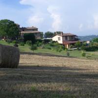 Agriturismo Villalugnano