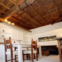 LHP Suite Roma Trastevere