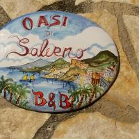 Oasi di Salerno