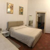 Savona 91 Apartments