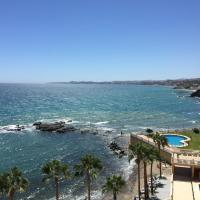 Paradise View Torremuelle